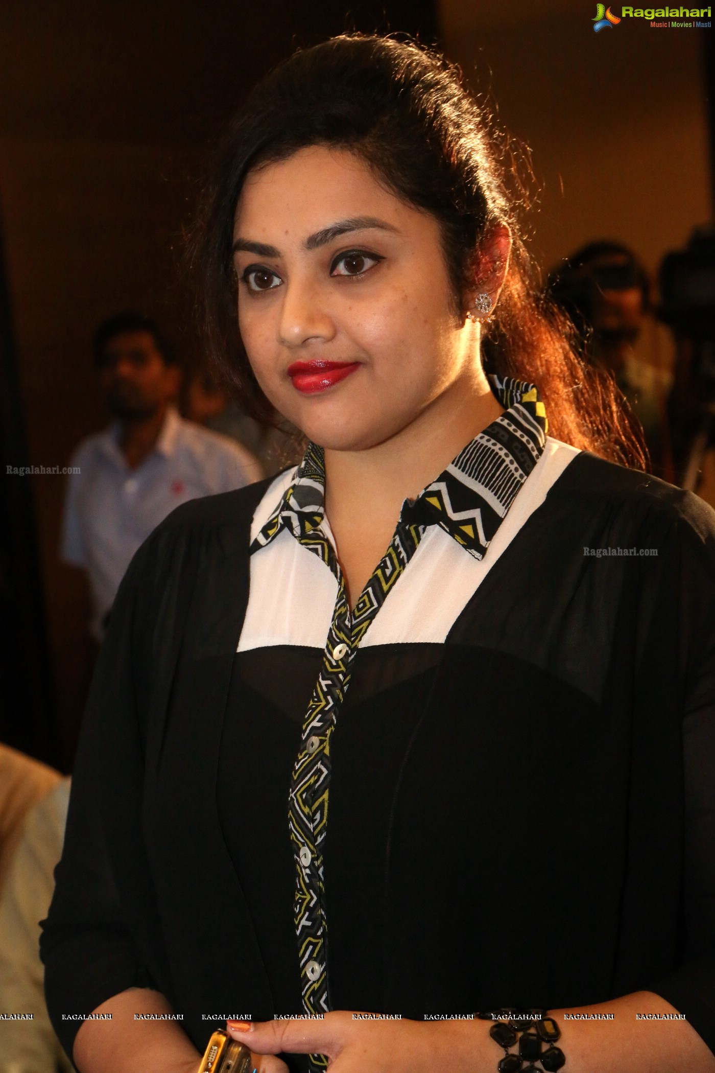 meena posters image 26 tollywood actress posters images photos