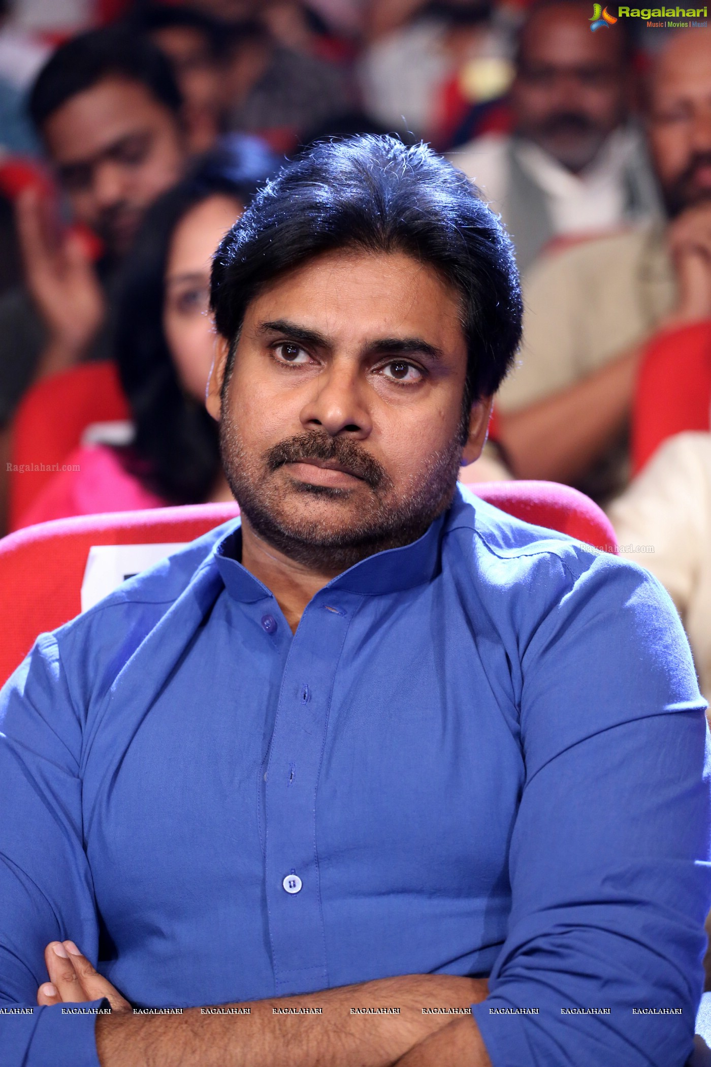 pawan kalyan (posters) image 17 | tollywood actor gallery,images