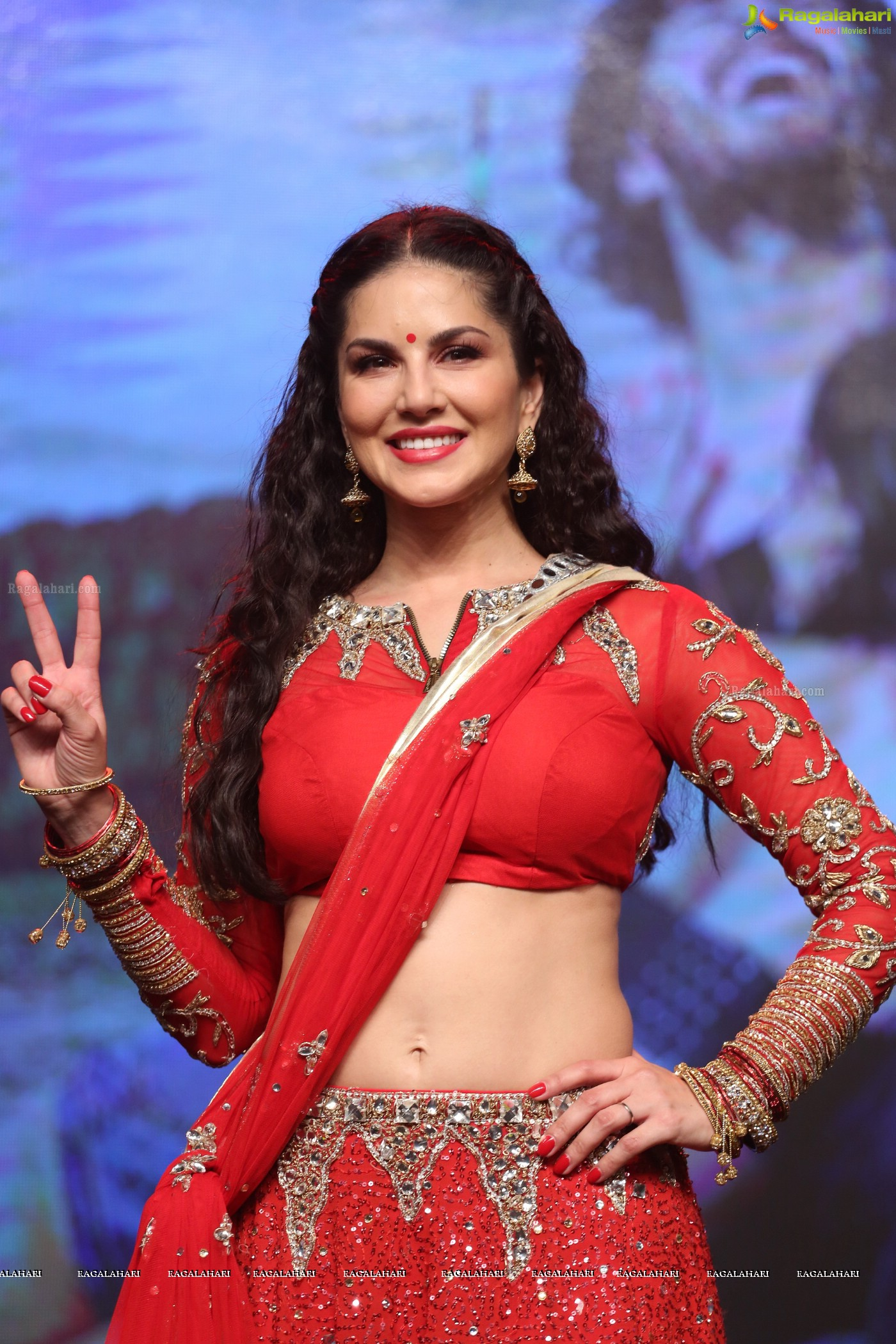 sunny leone (posters) image 18 | tollywood heroines gallery,images