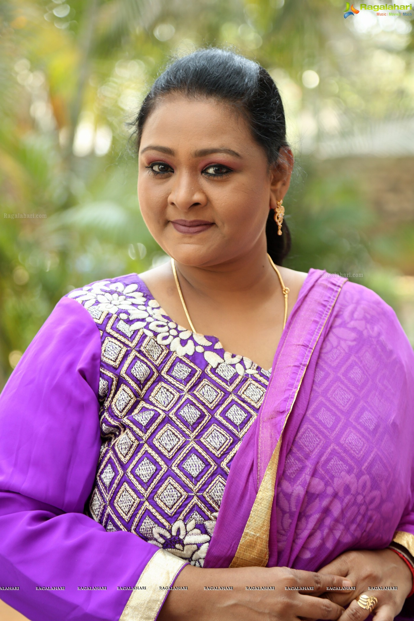 Shakeela At Seelavathi Teaser Launch Posters