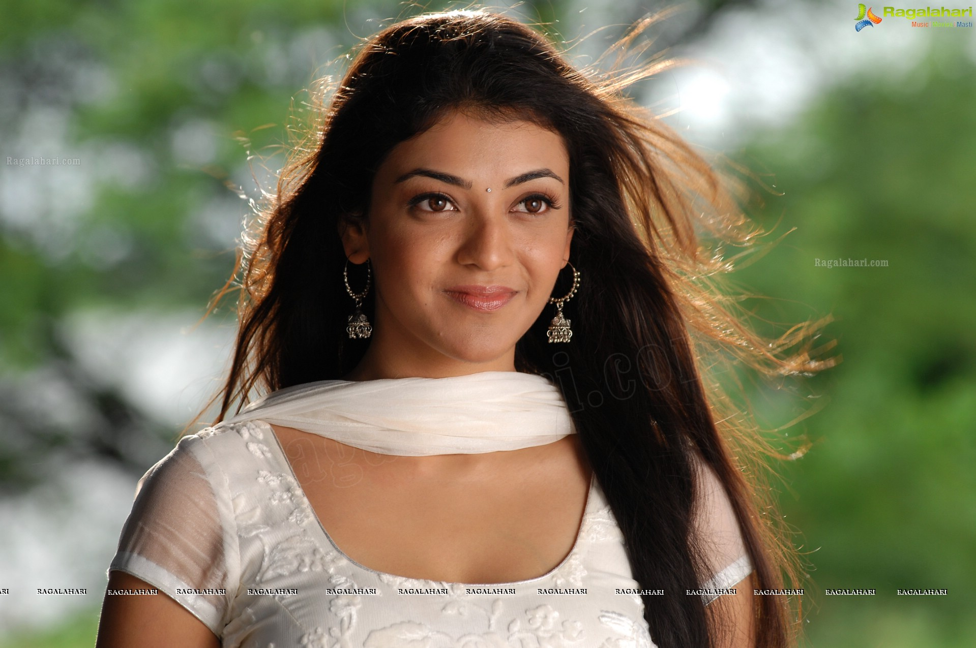 kajal agarwal (hd) image 10 | telugu actress photos,photoshoot