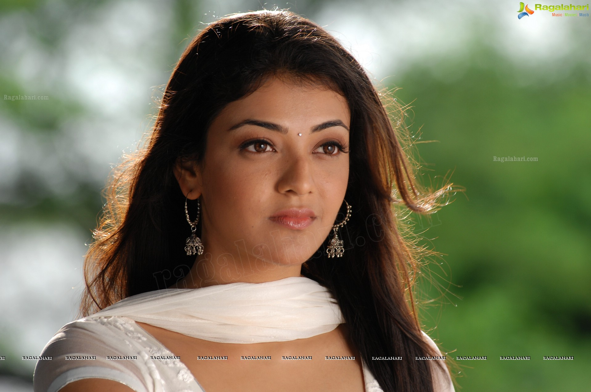 kajal agarwal (hd) image 14 | latest actress galleries,images