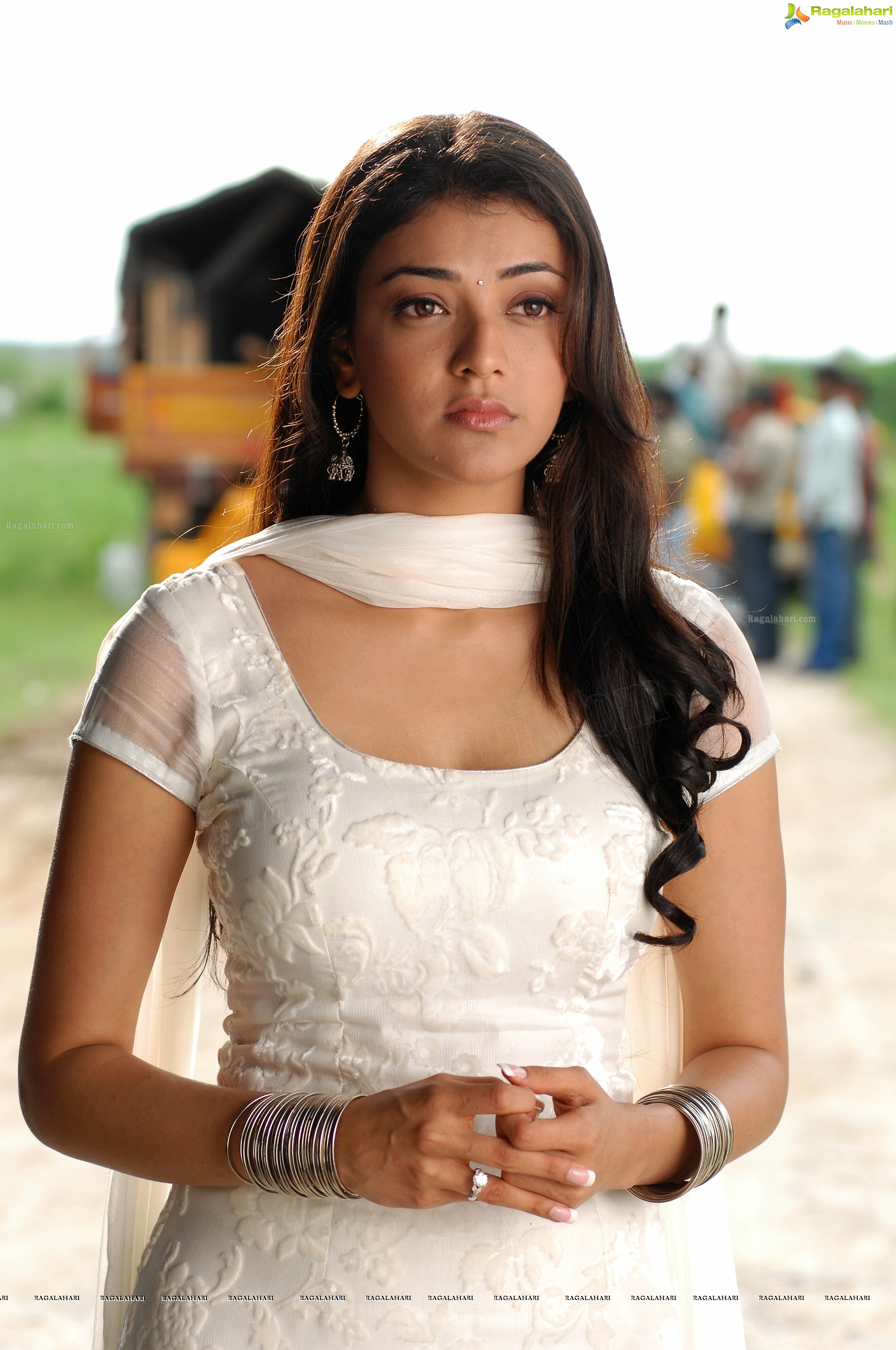 kajal agarwal (hd) image 40 | beautiful tollywood actress pics