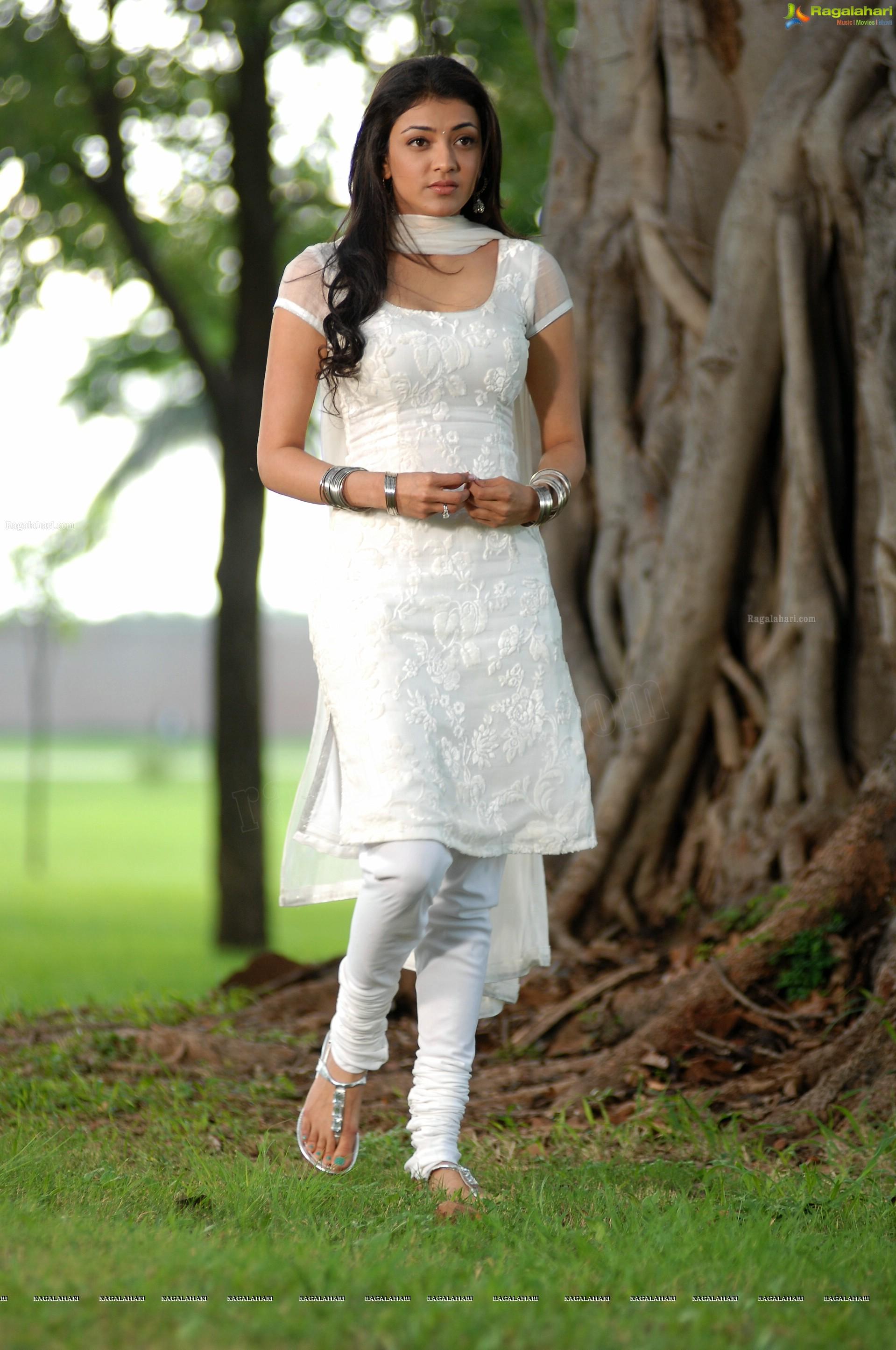kajal agarwal (hd) image 49 | telugu heroines gallery,photoshoot