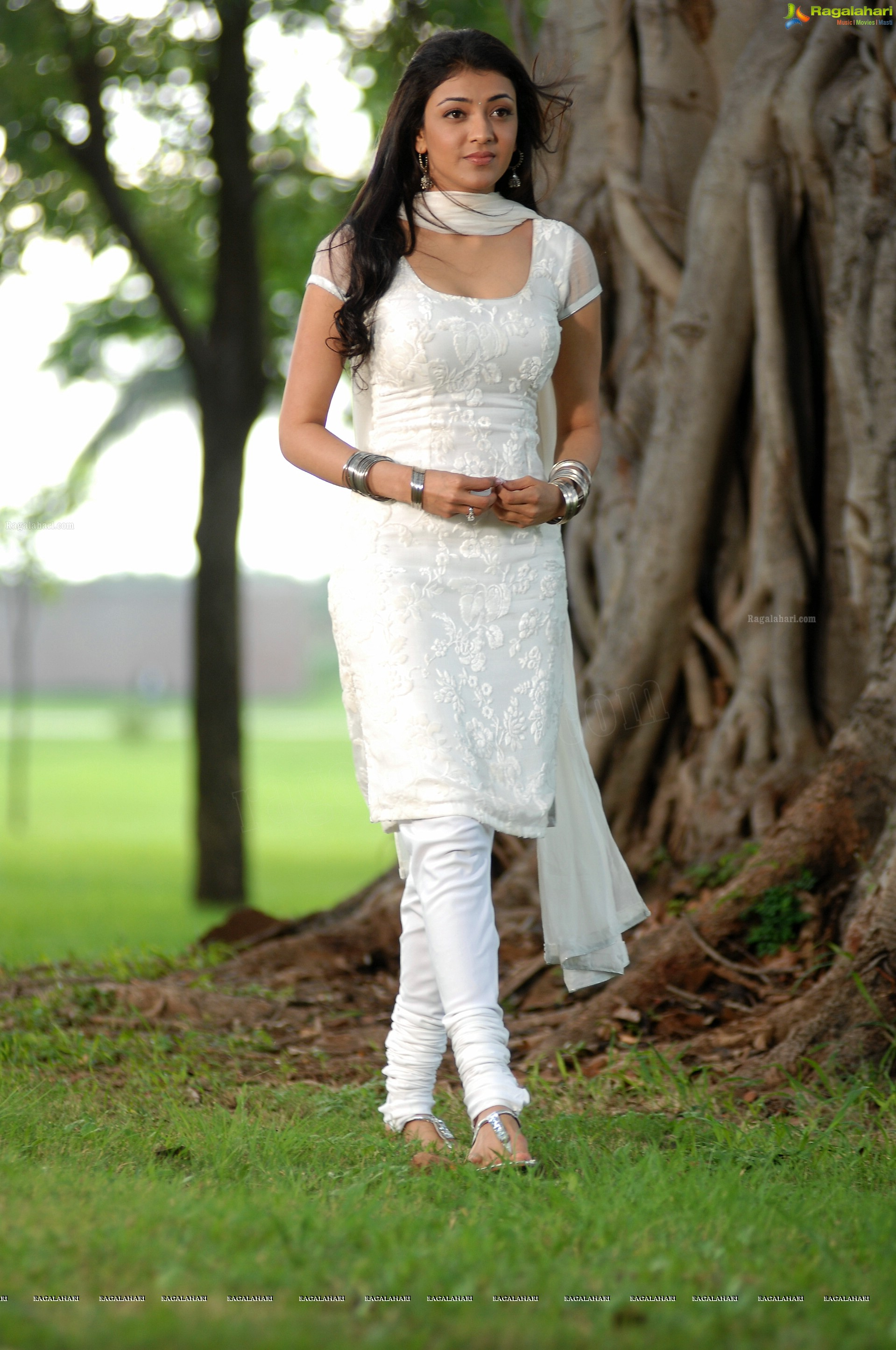 kajal agarwal (hd) image 50 | telugu heroines images,telugu actress