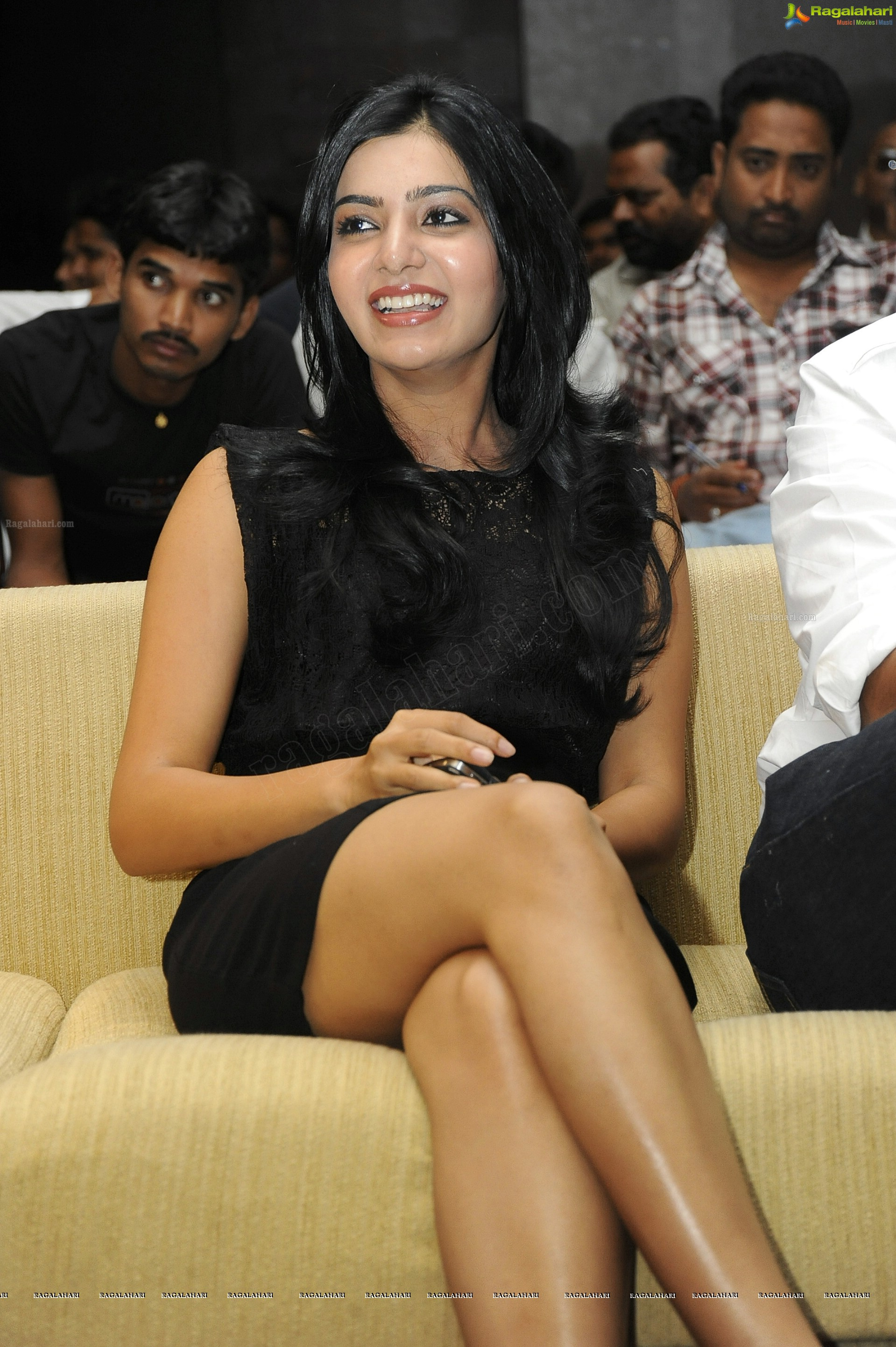 samantha (hd) image 13 | telugu actress images,images, photos