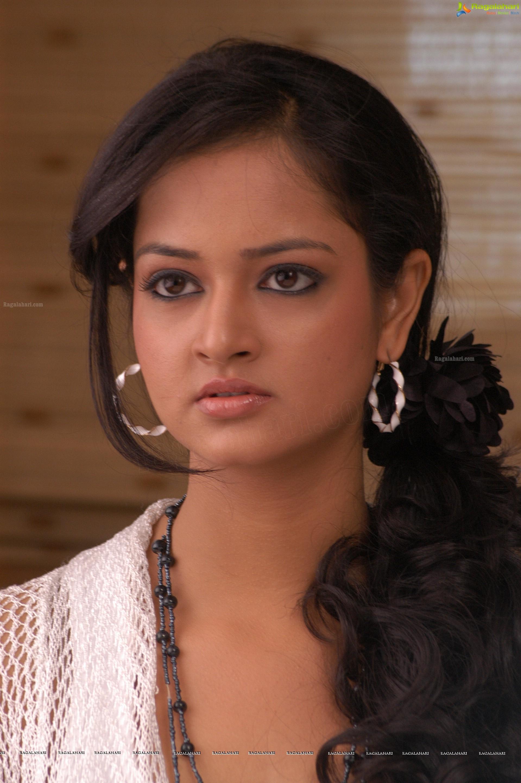 shanvi (hd) image 41 | telugu heroines gallery,telugu movie actress