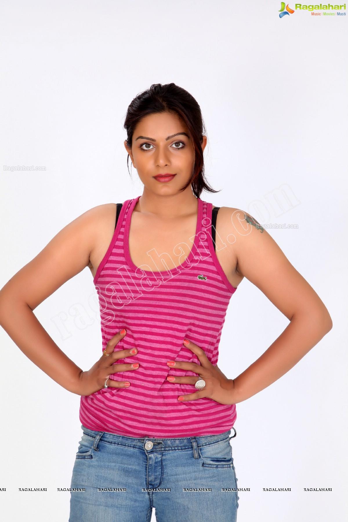 Anjali Dwivedi Image 76 Telugu Actress Photos Stillstelugu Movie