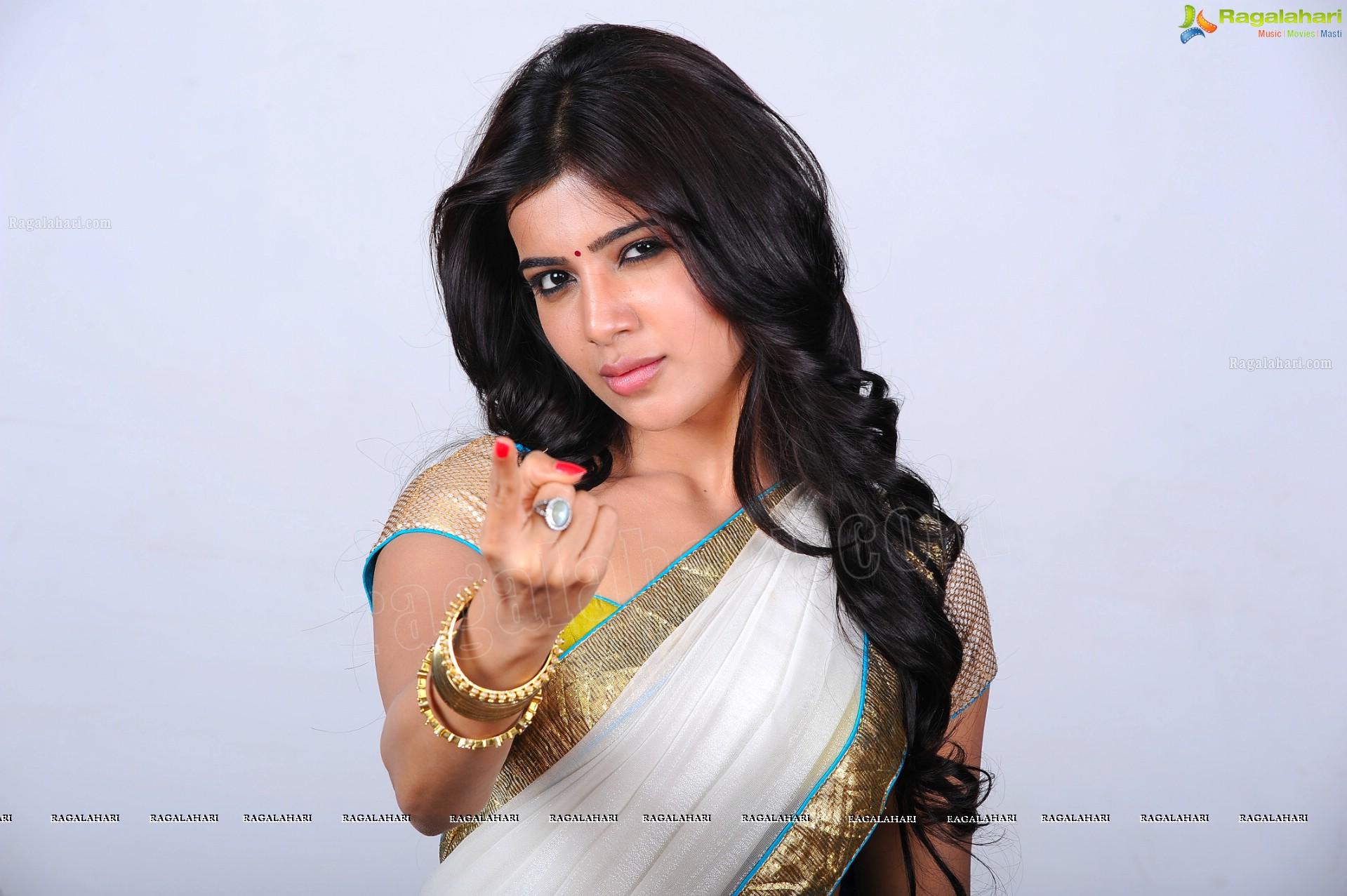 samantha (hd) image 10 | telugu actress photos,images, photos