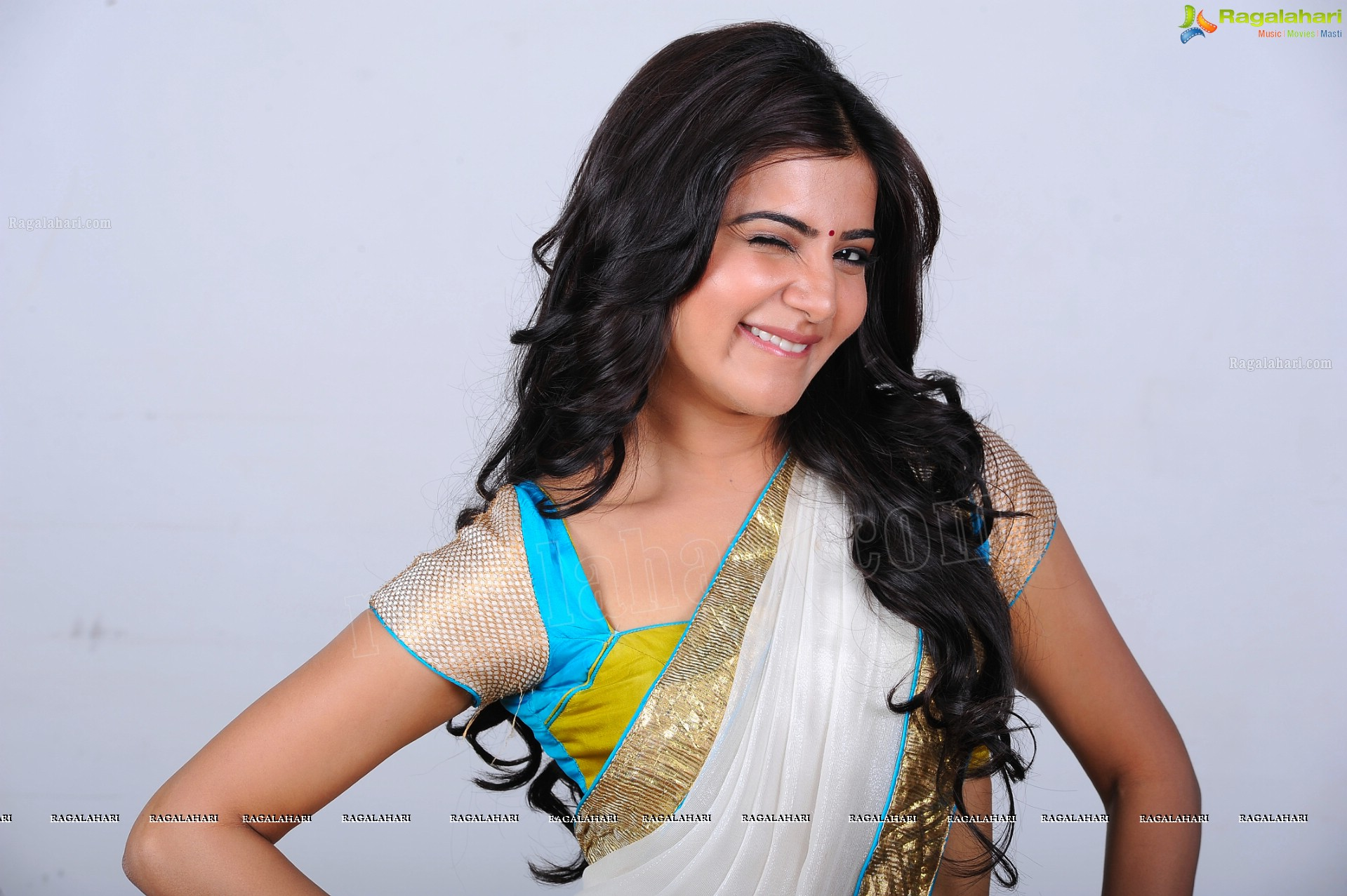 samantha (hd) image 5 | tollywood heroines photos,images, photos