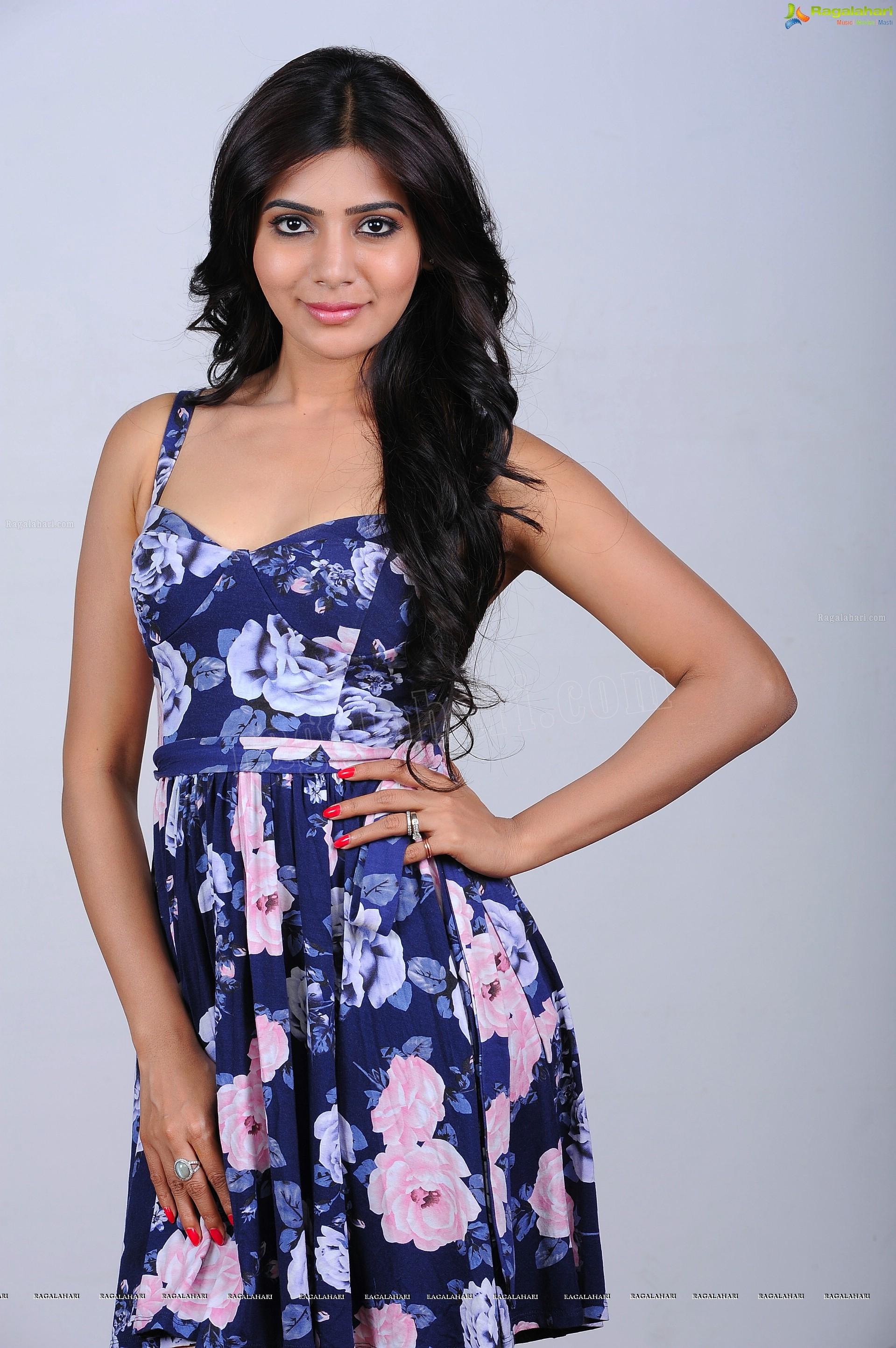 samantha (hd) image 18 | telugu cinema hero photos gallery,telugu