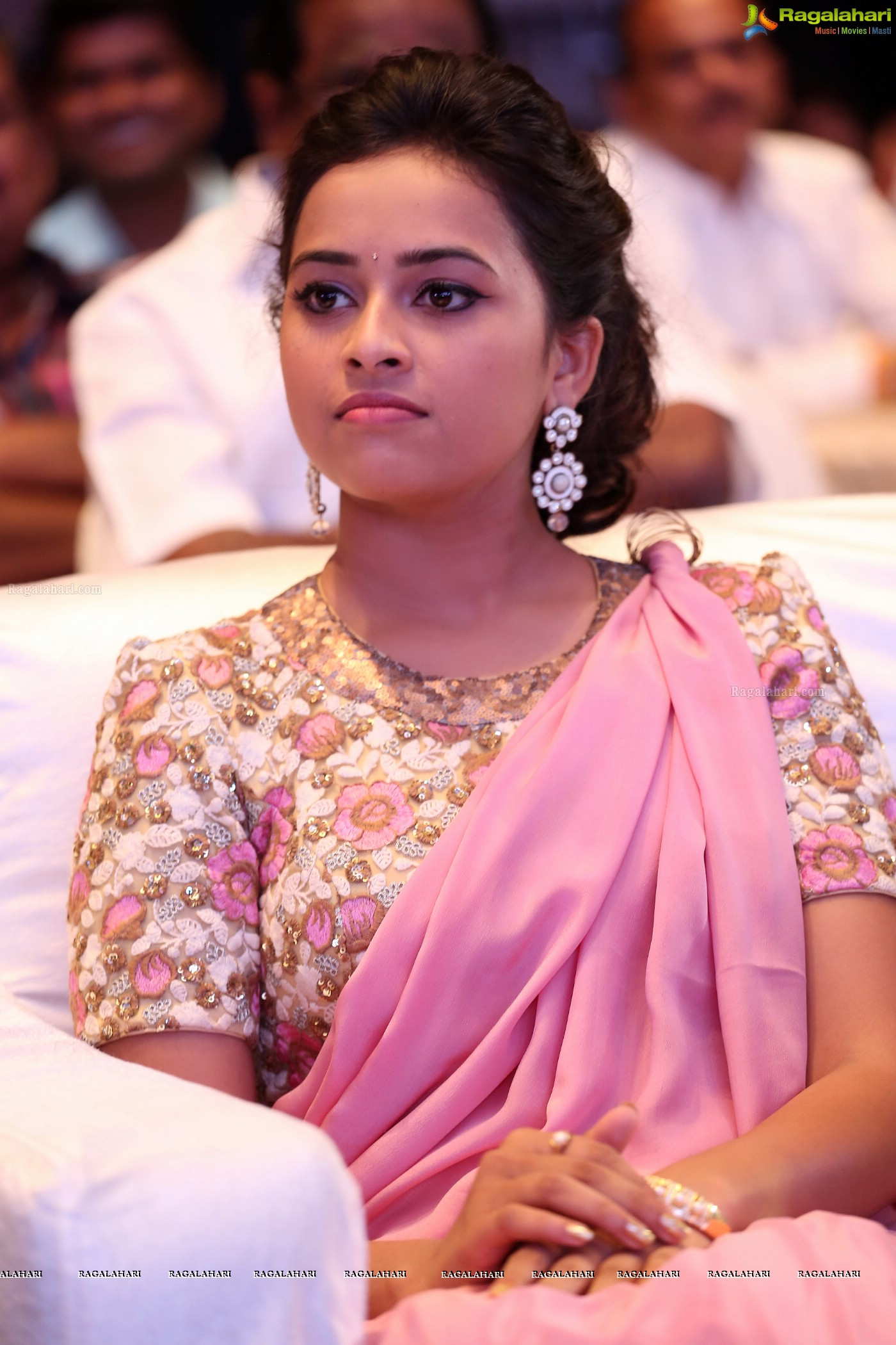 Sri Divya Posters Image 27 Tollywood Actor Galleryimages