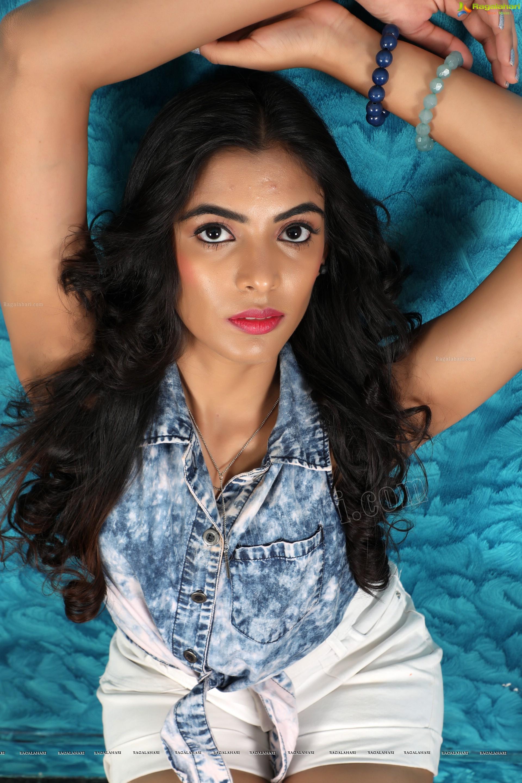 Forum on this topic: Sasha Behar, koushani-mukherjee/