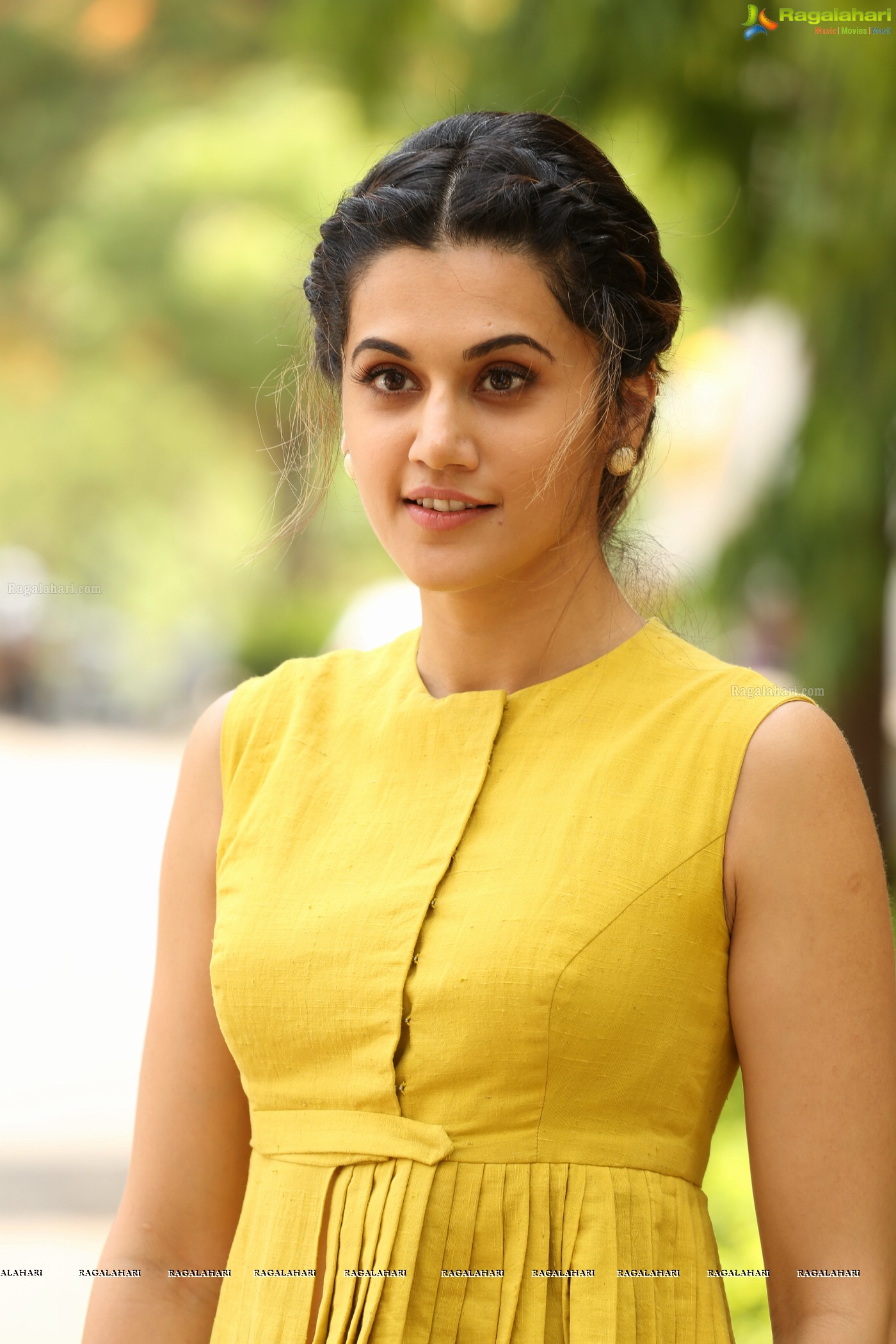 Taapsee Pannu nude (53 foto and video), Ass, Paparazzi, Selfie, cameltoe 2017