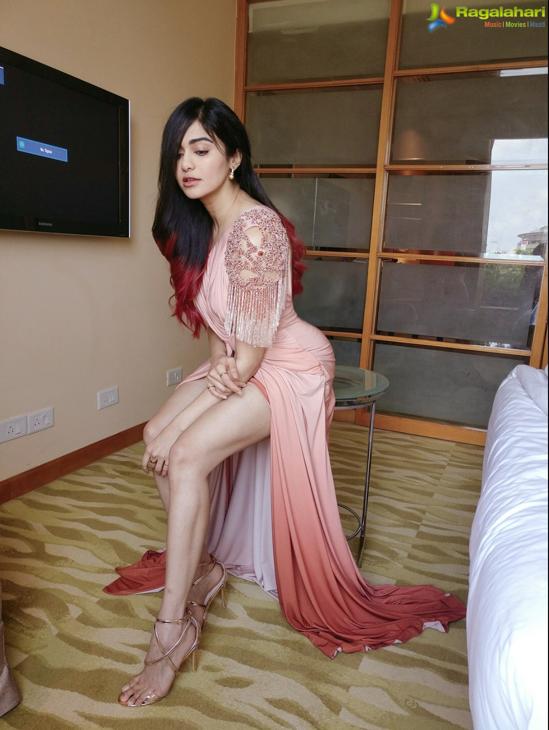 adah sharma image 26 | beautiful tollywood actress images,photoshoot