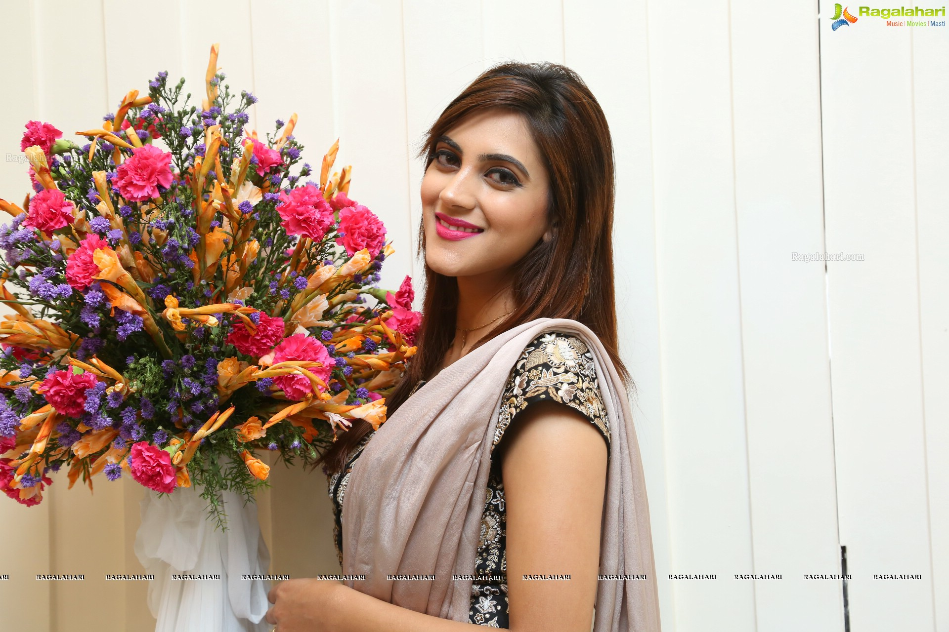 Sita Narayan High Definition Photo Gallery