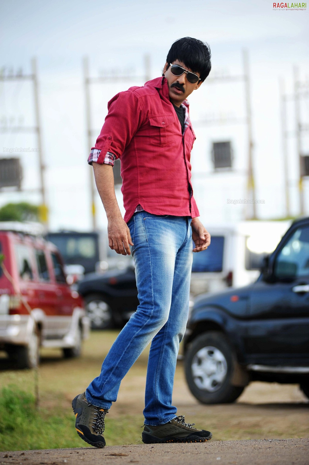 raviteja (hi-res) image 5 | tollywood actress posters,images, photos