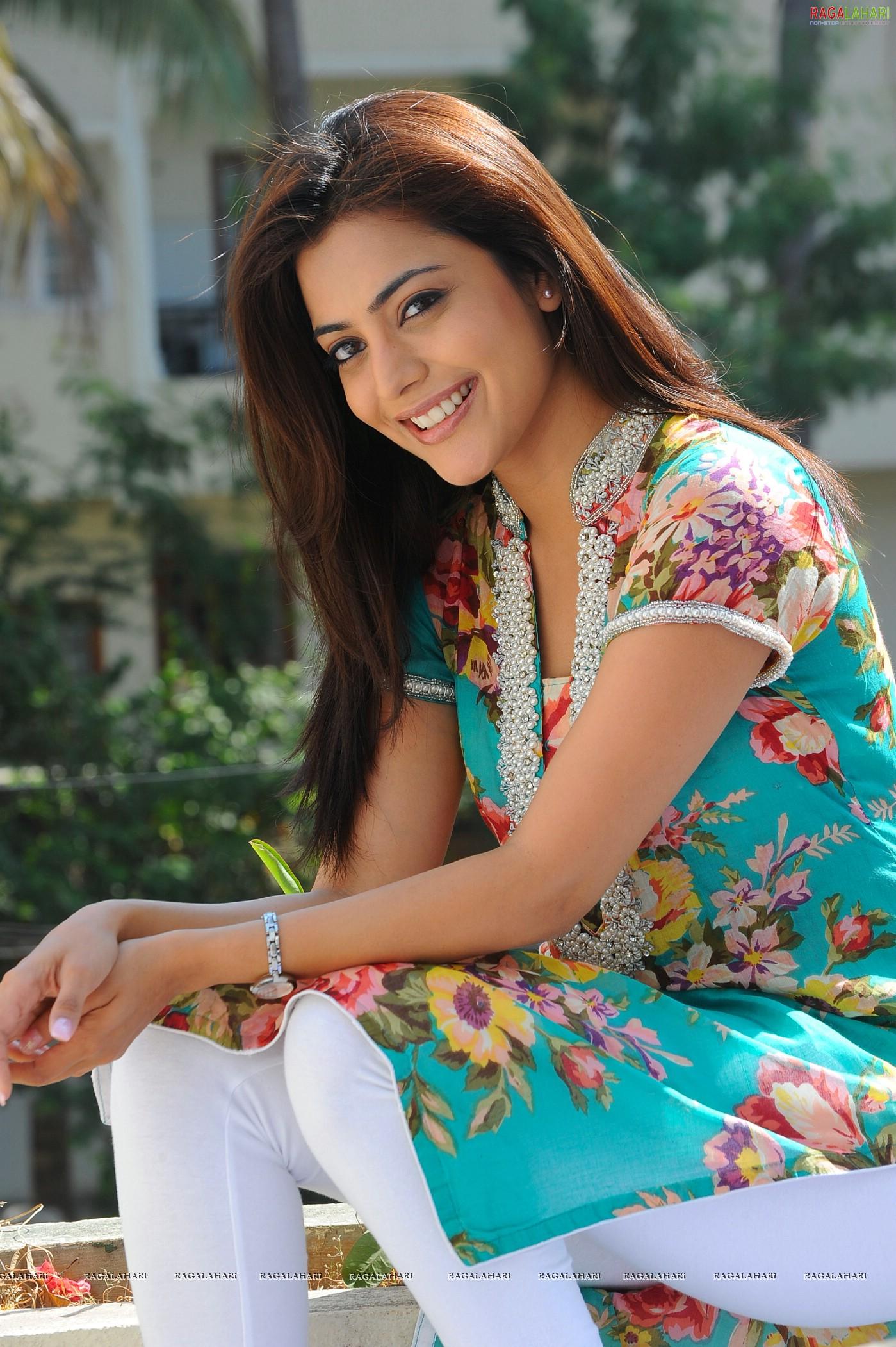 images Nisha Agarwal