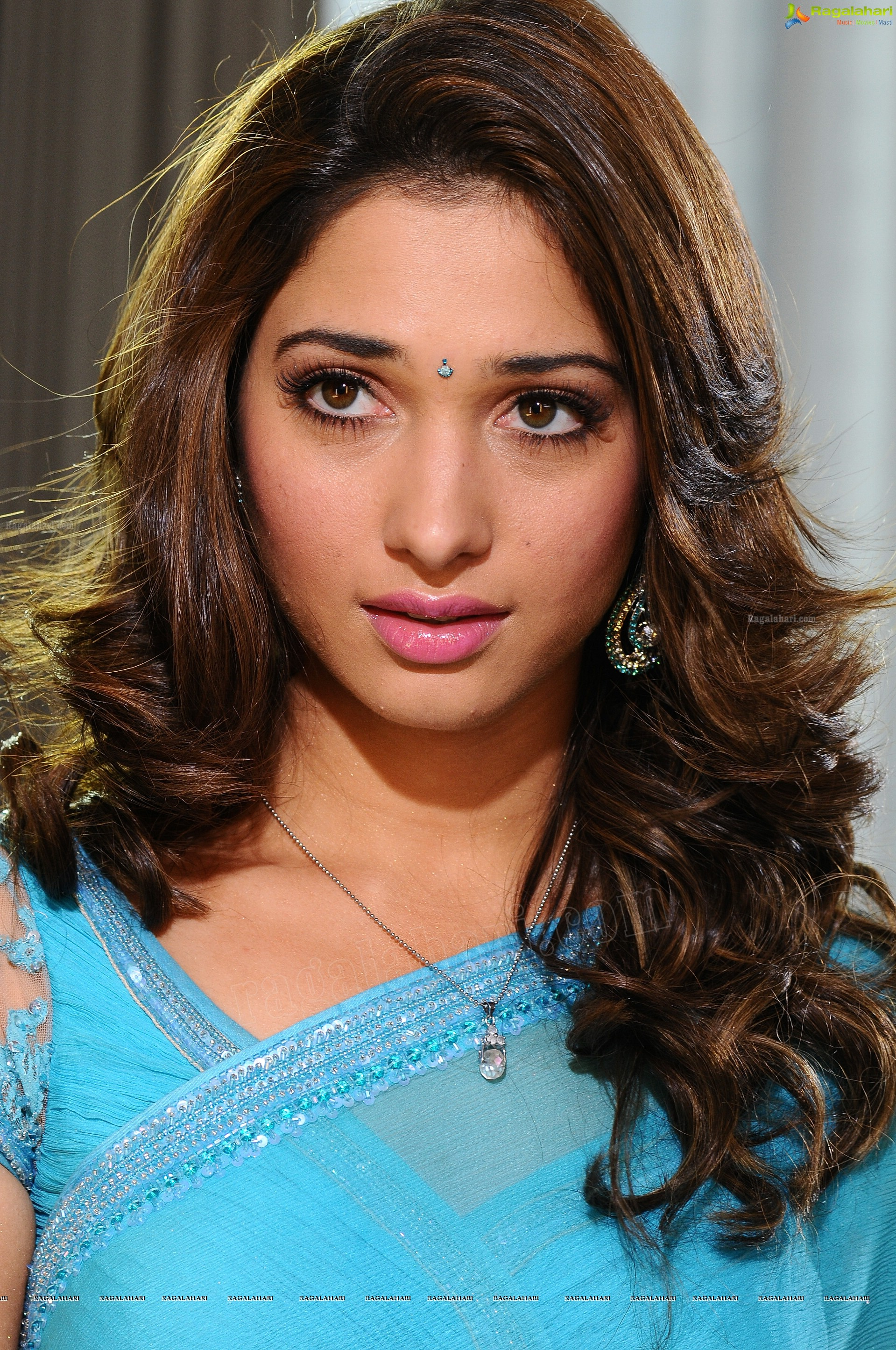 tamanna (high definition) image 24 | tollywood actress stills,images