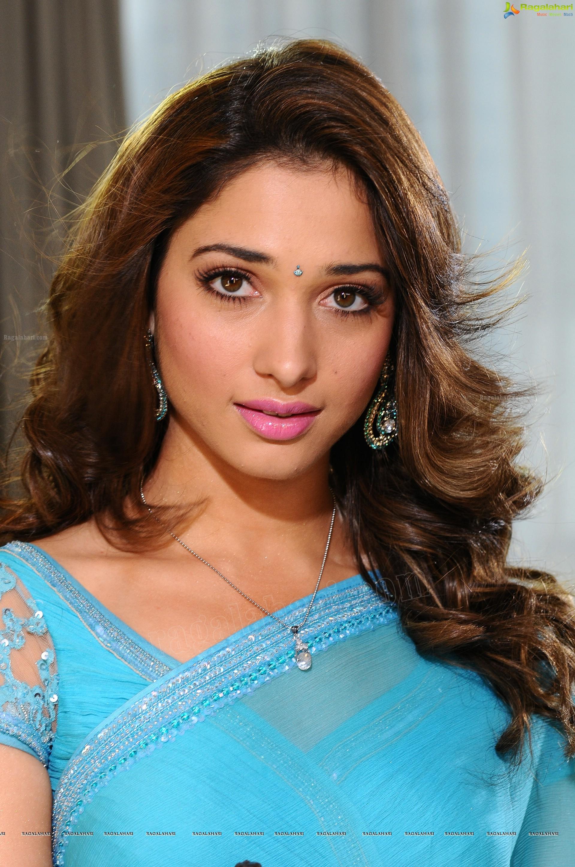 tamanna (high definition) image 41 | telugu actress wallpapers