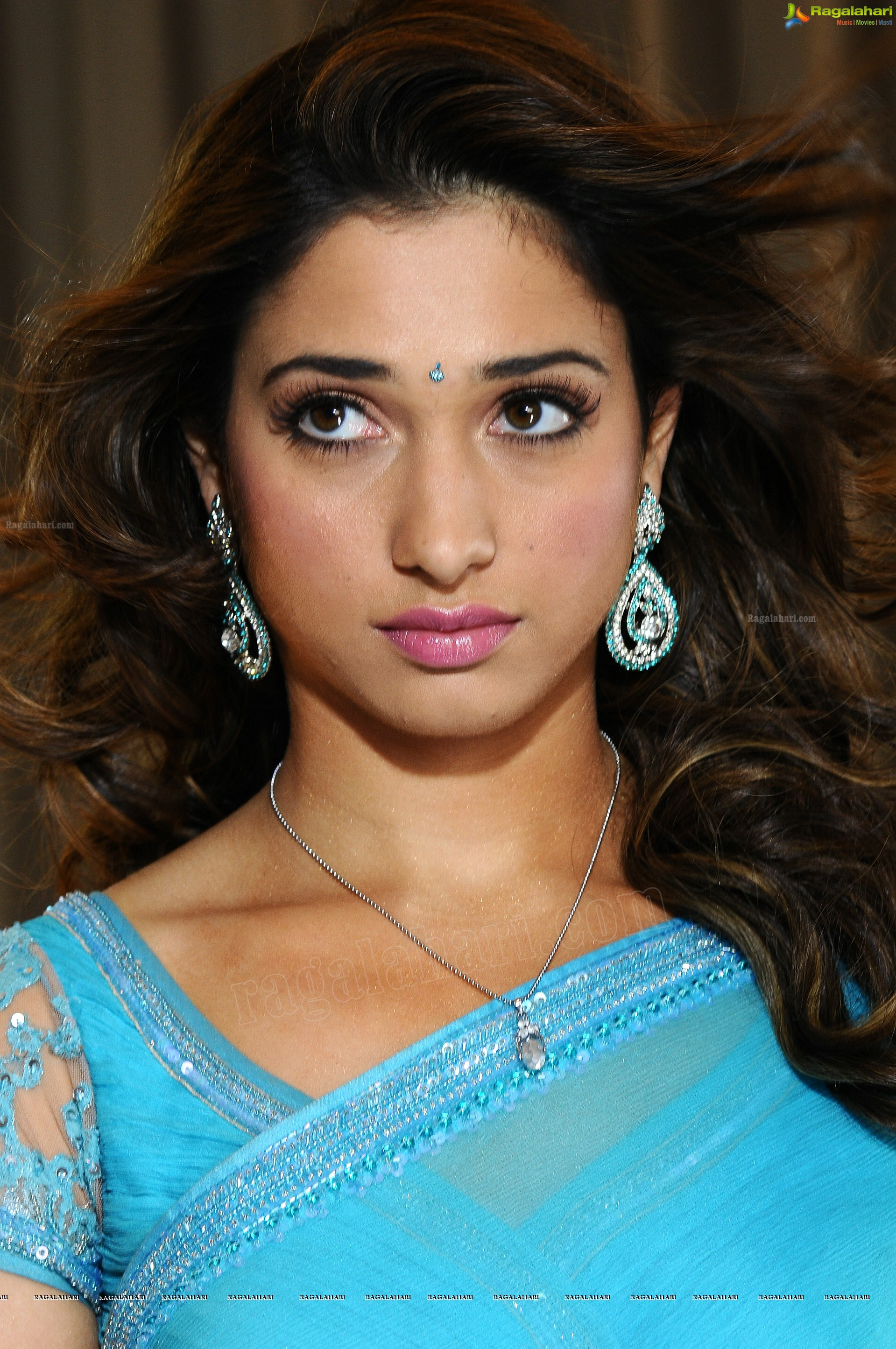 tamanna (high definition) image 59 | beautiful tollywood actress