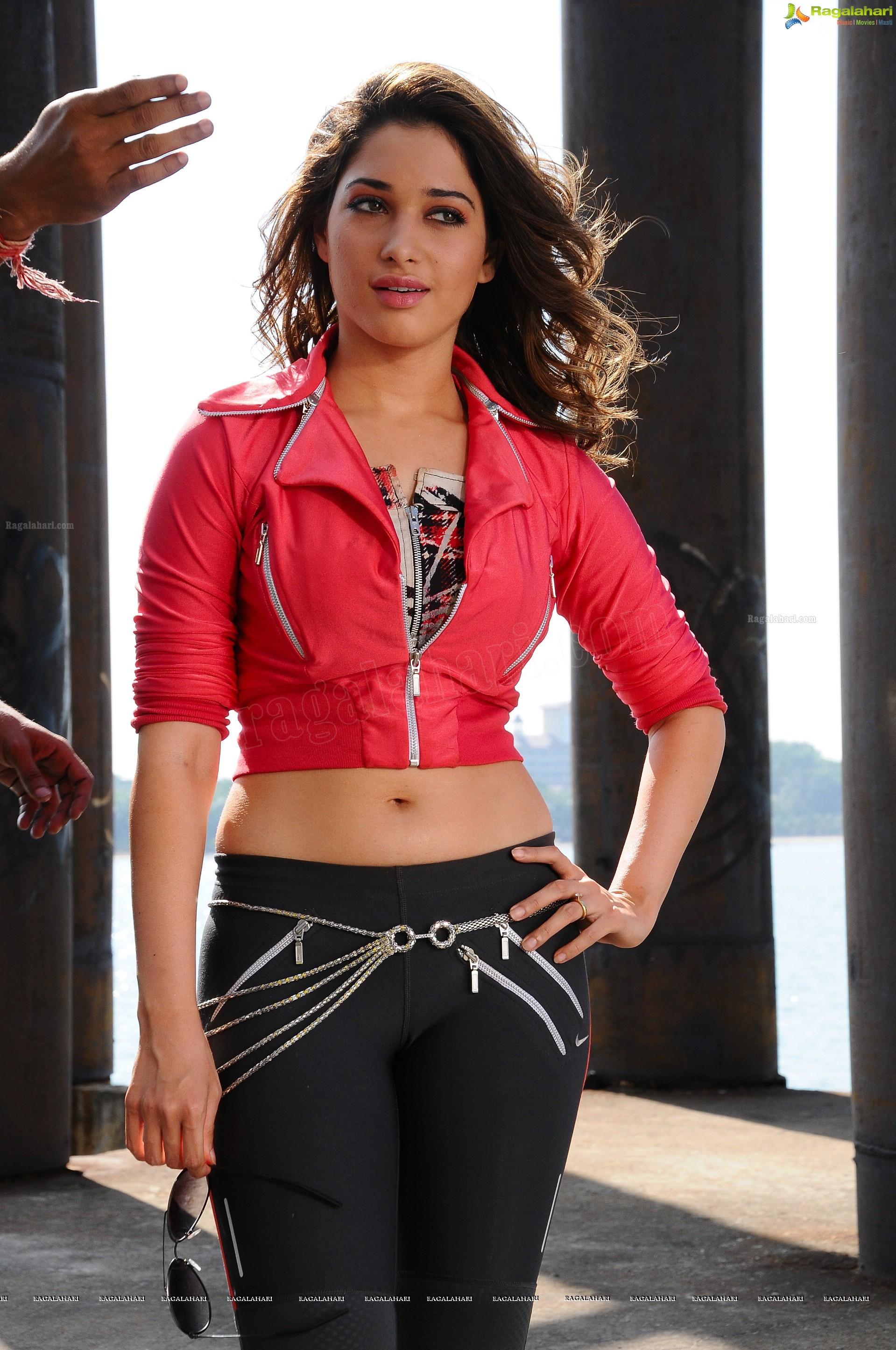 tamanna (high definition) image 20 | telugu actress images,images