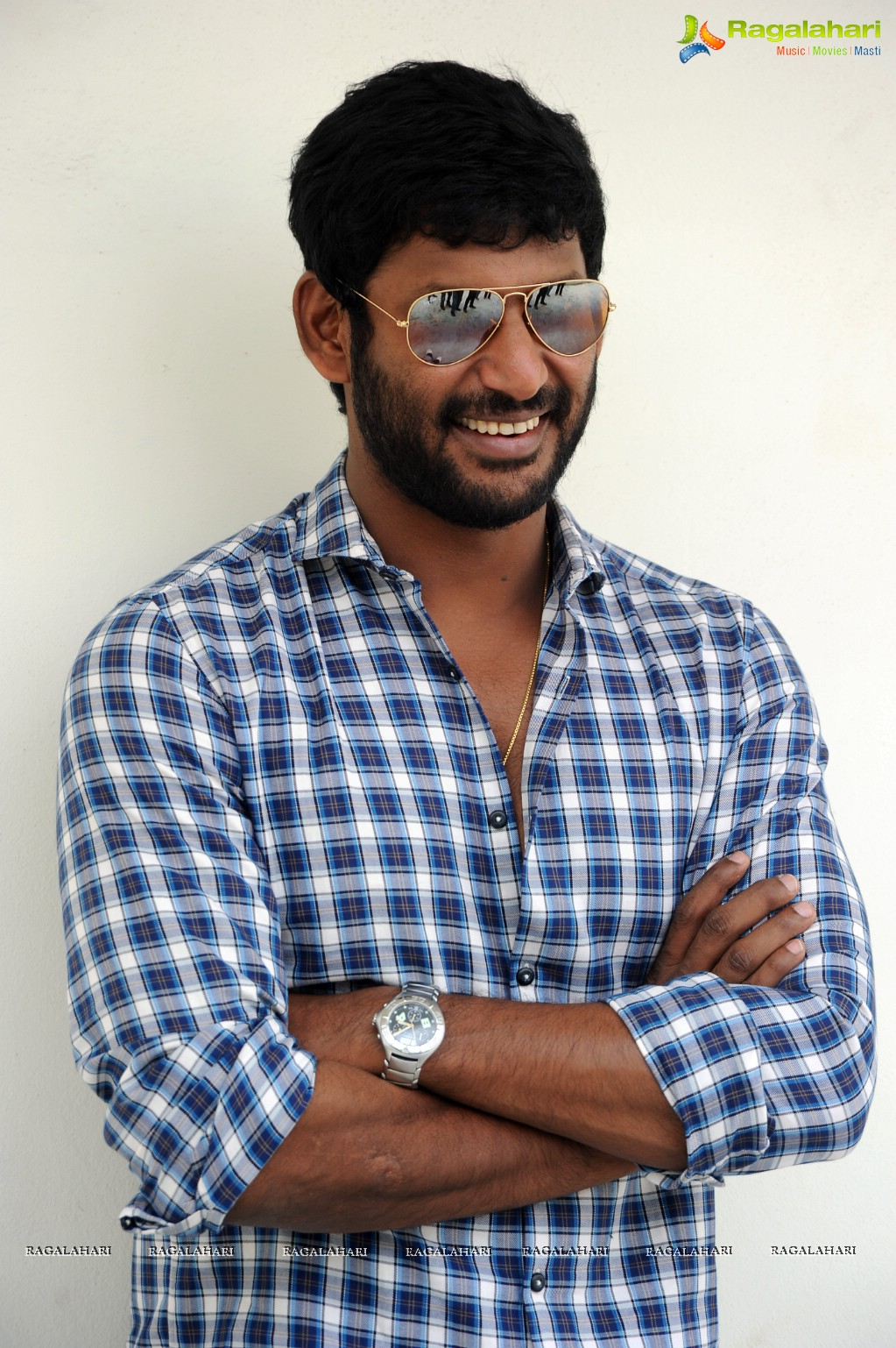 Vishal Image 11 Latest Bollywood Actor Wallpapersimages Photos
