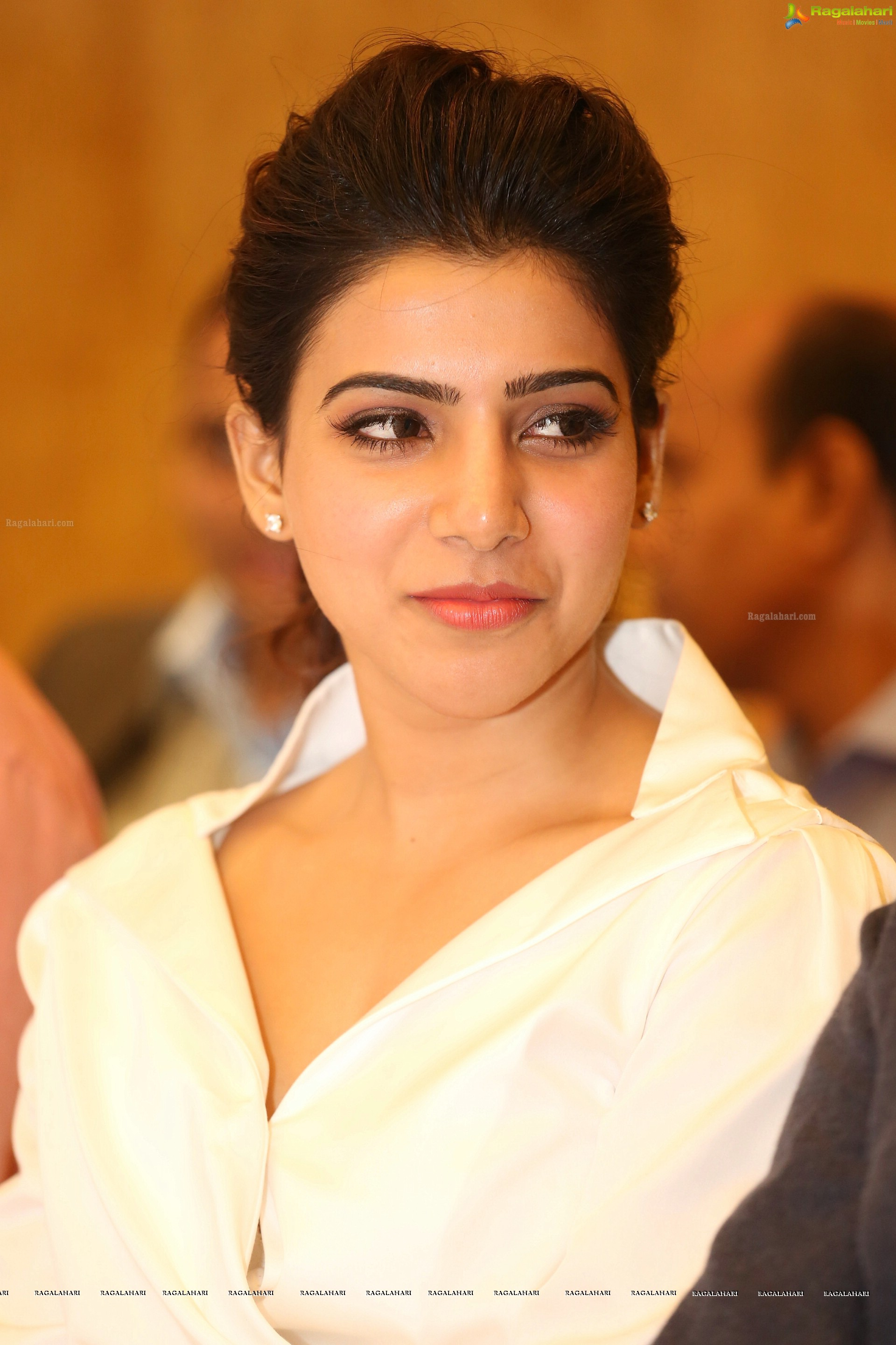 samantha (high definition) image 126 | beautiful tollywood actress