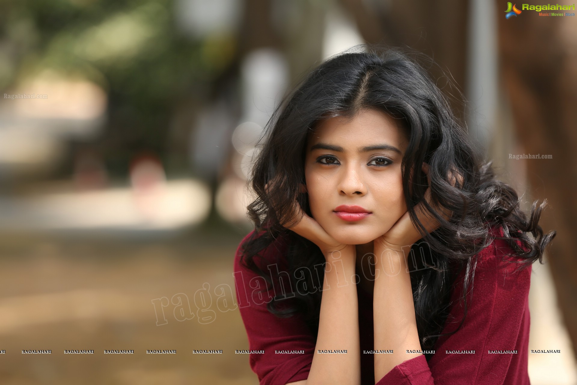 Hebah patel images 2 - Hebah Patel Exclusive High Definition Image 2 Tollywood Heroines Stills Stills Heroines Hot Actress Photos