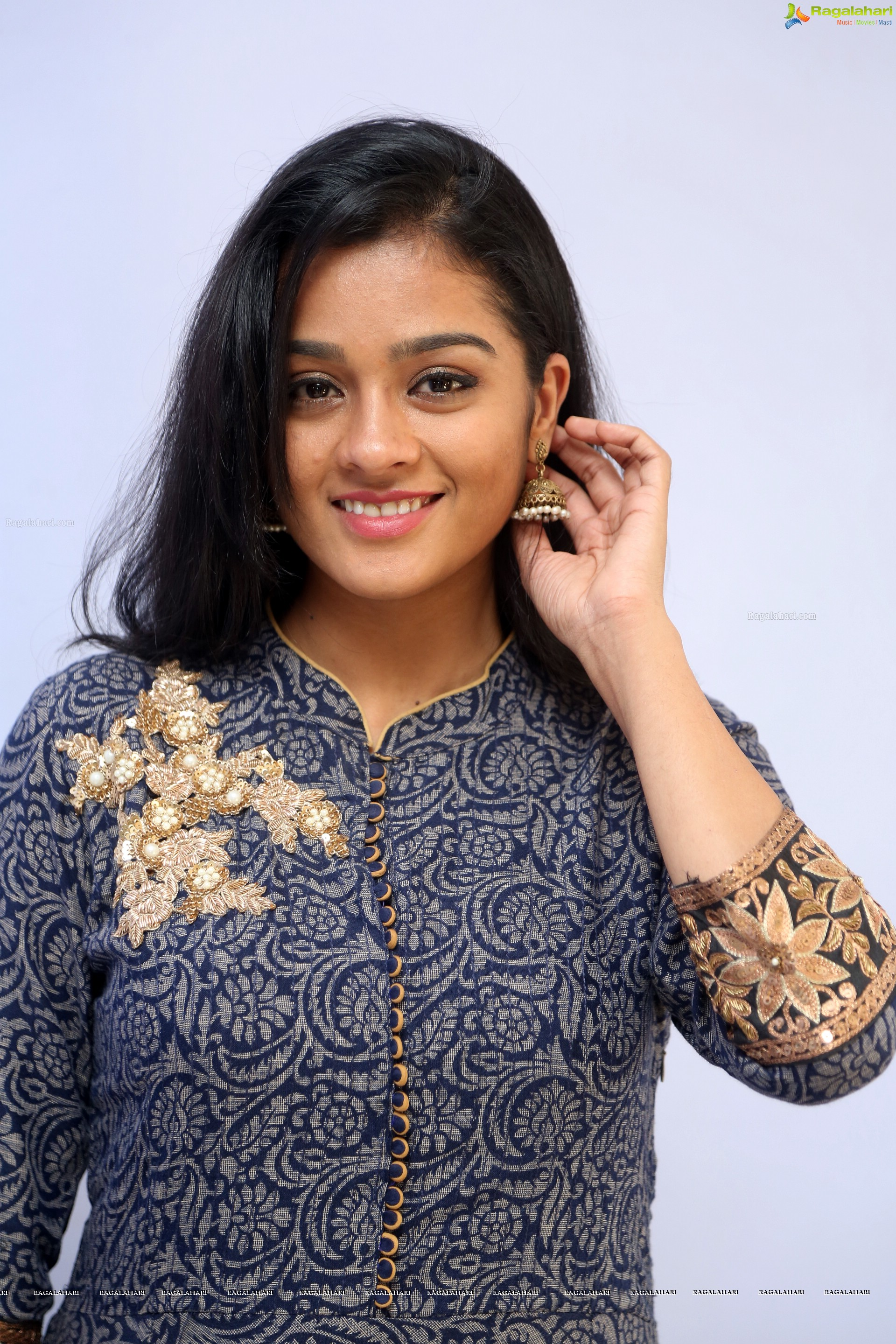 gayathri (hd) image 7 | tollywood actress photos,images, photos