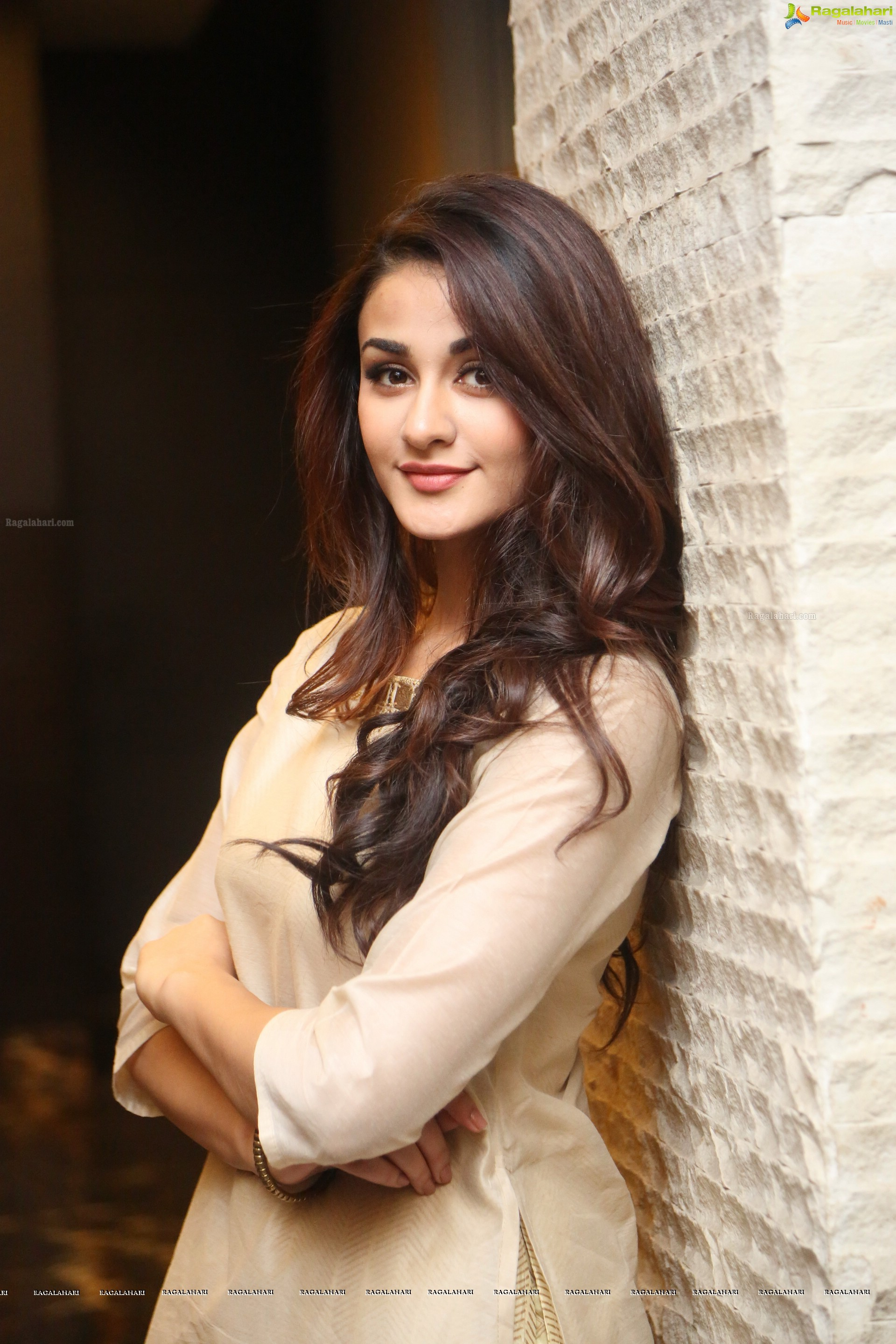 Aditi Arya High Definition Image 2030 Tollywood Actress Gallery