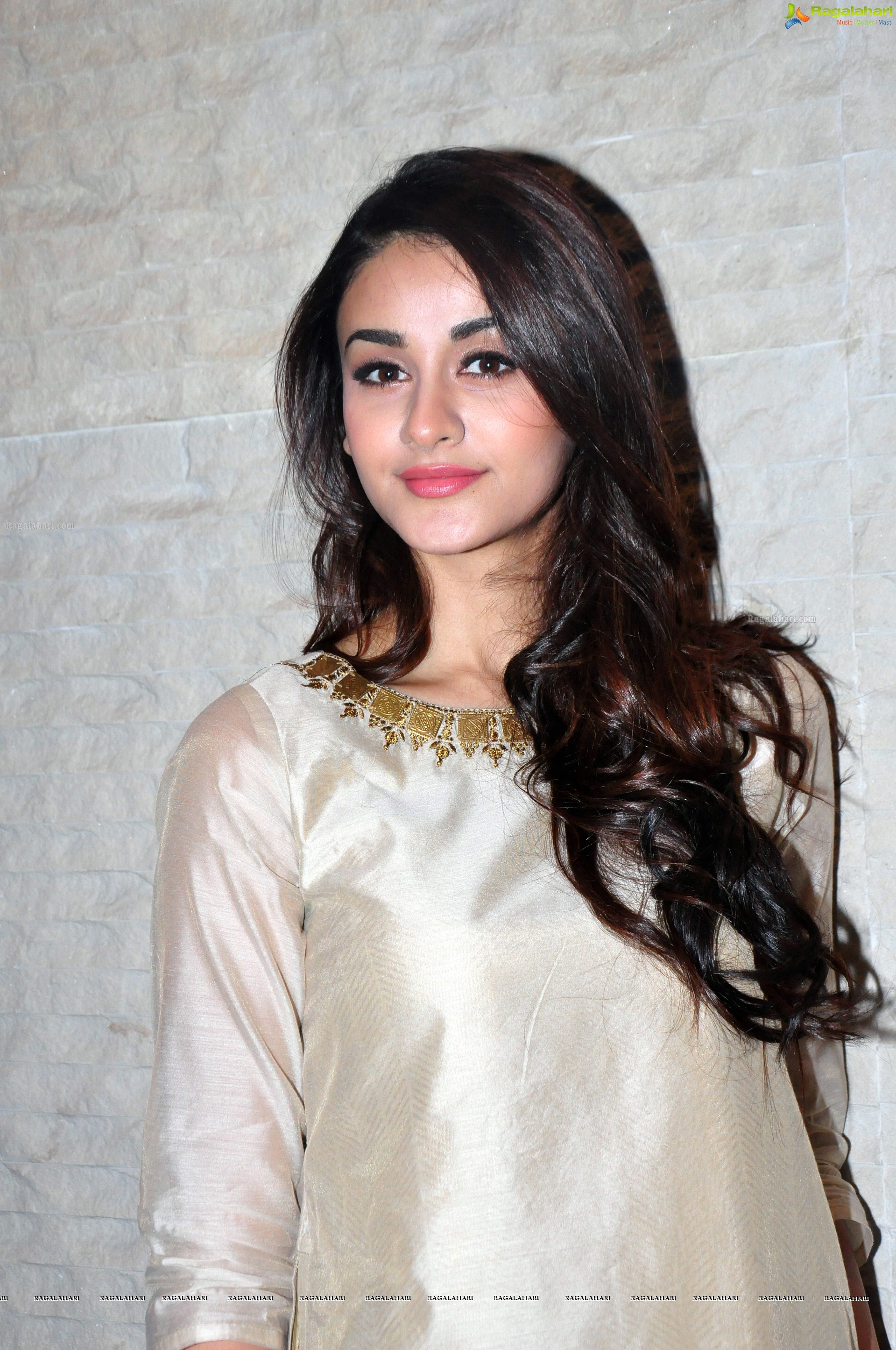 Aditi Arya High Definition Image 2085 Tollywood Actress Images