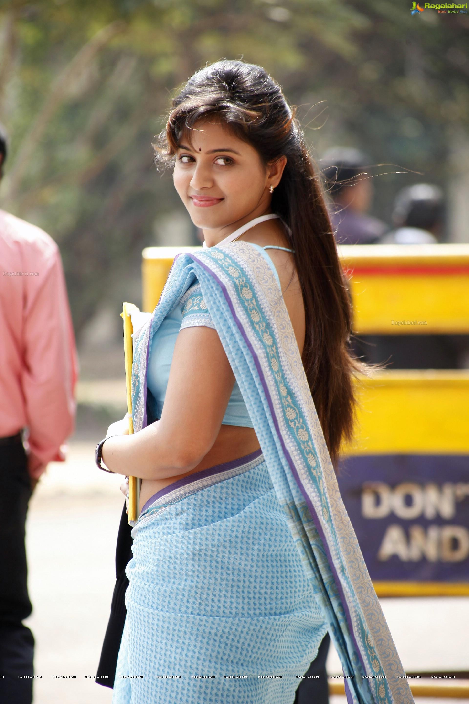 Anjali nude (13 photos), Ass, Leaked, Boobs, braless 2017