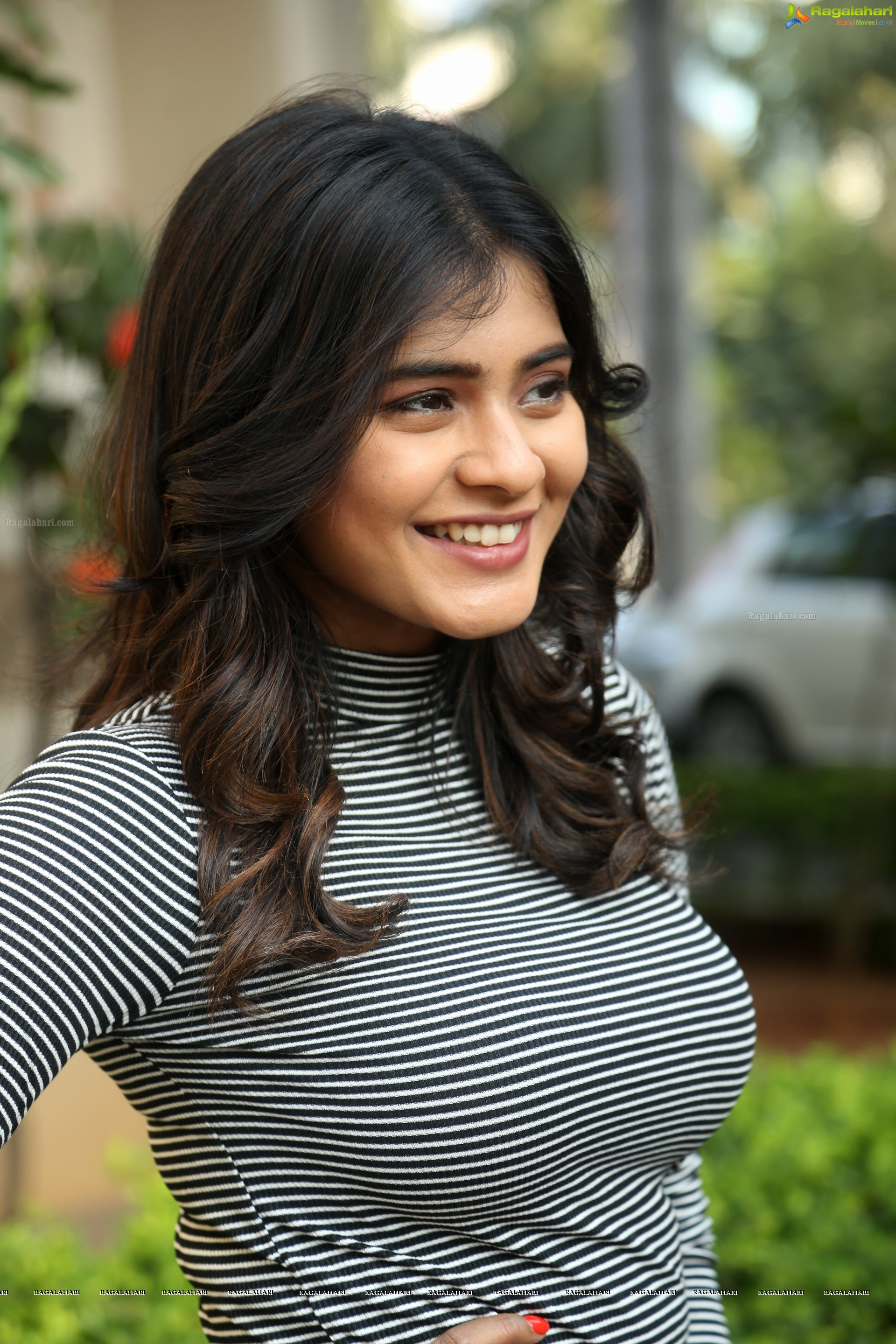 Hebah Patel naked (84 photo), Ass, Hot, Twitter, cleavage 2015