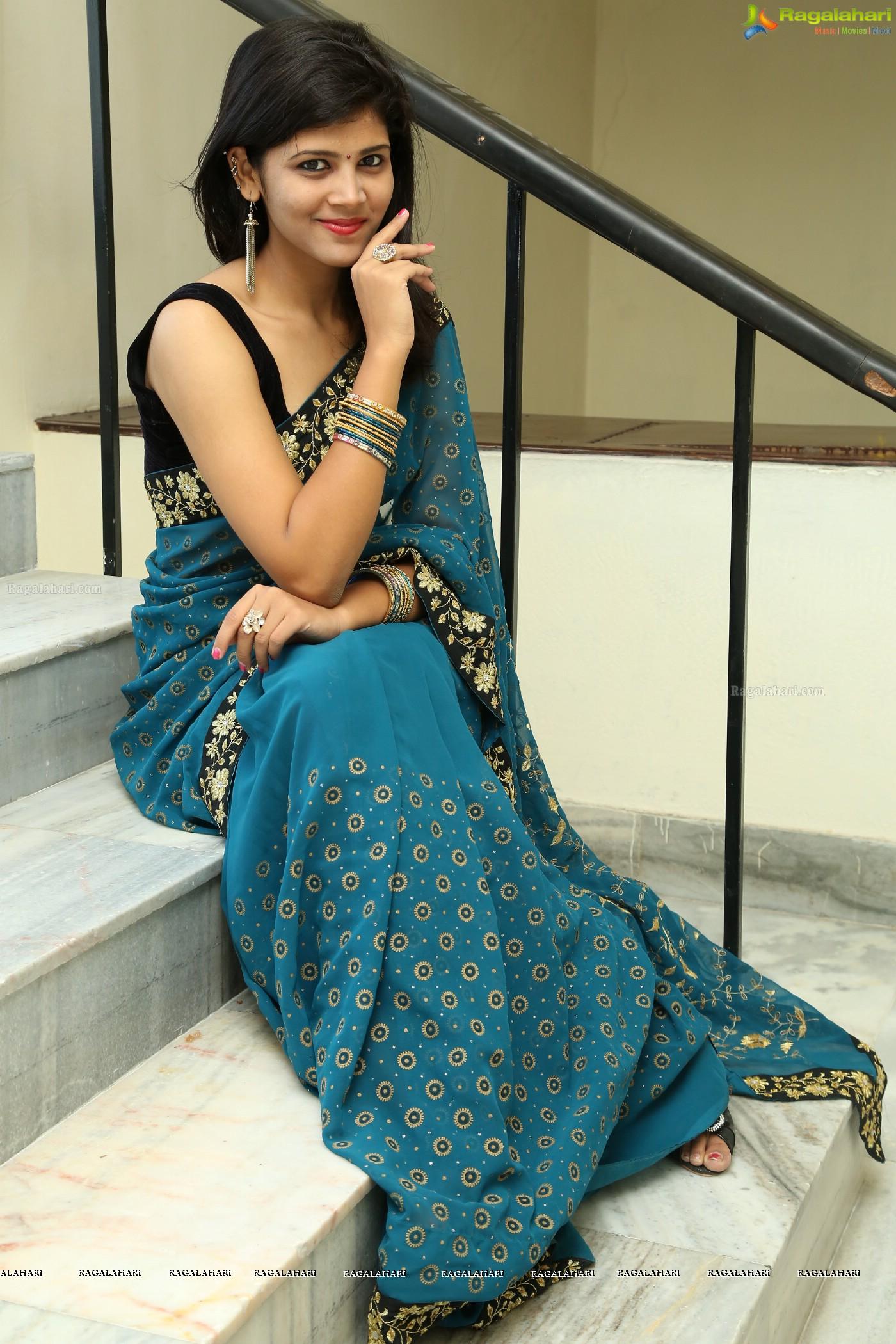 Sangeetha Kamath (Posters) Image 42 | Beautiful Tollywood Actress ...