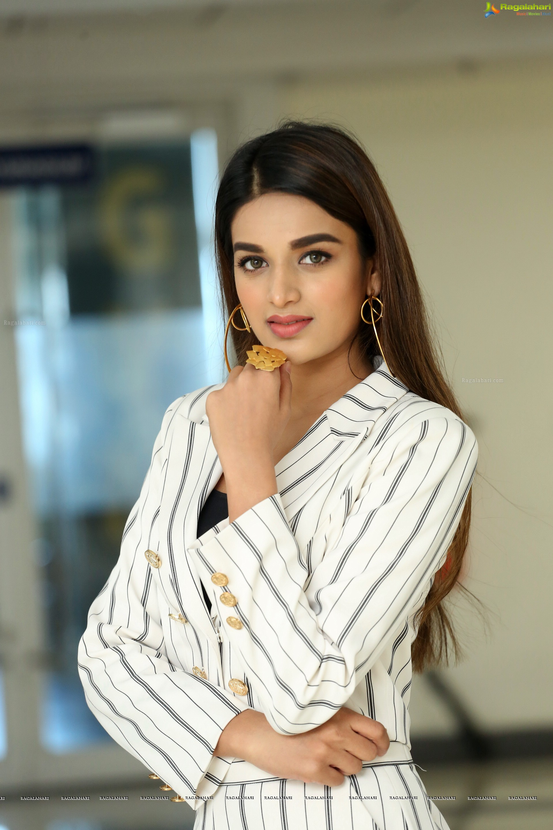 Forum on this topic: Tig Notaro, nidhhi-agerwal/