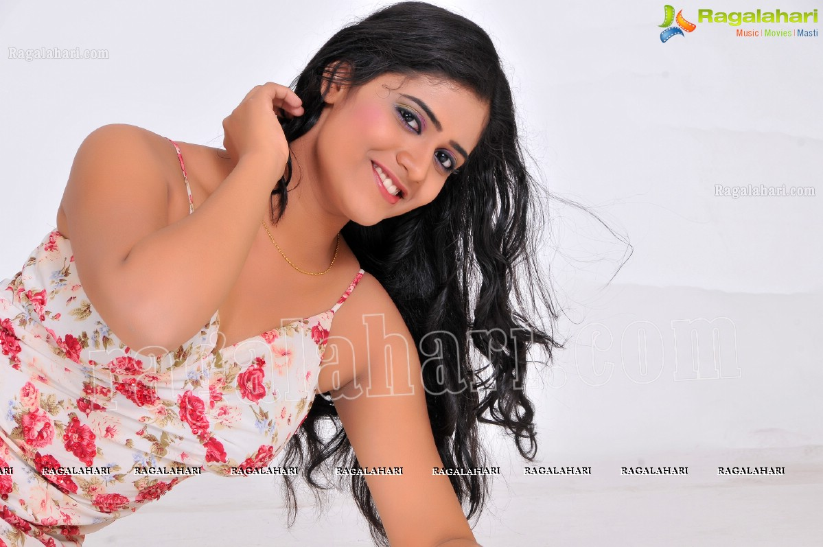 samatha image 3 | latest actress galleries,stills, heroines, hot