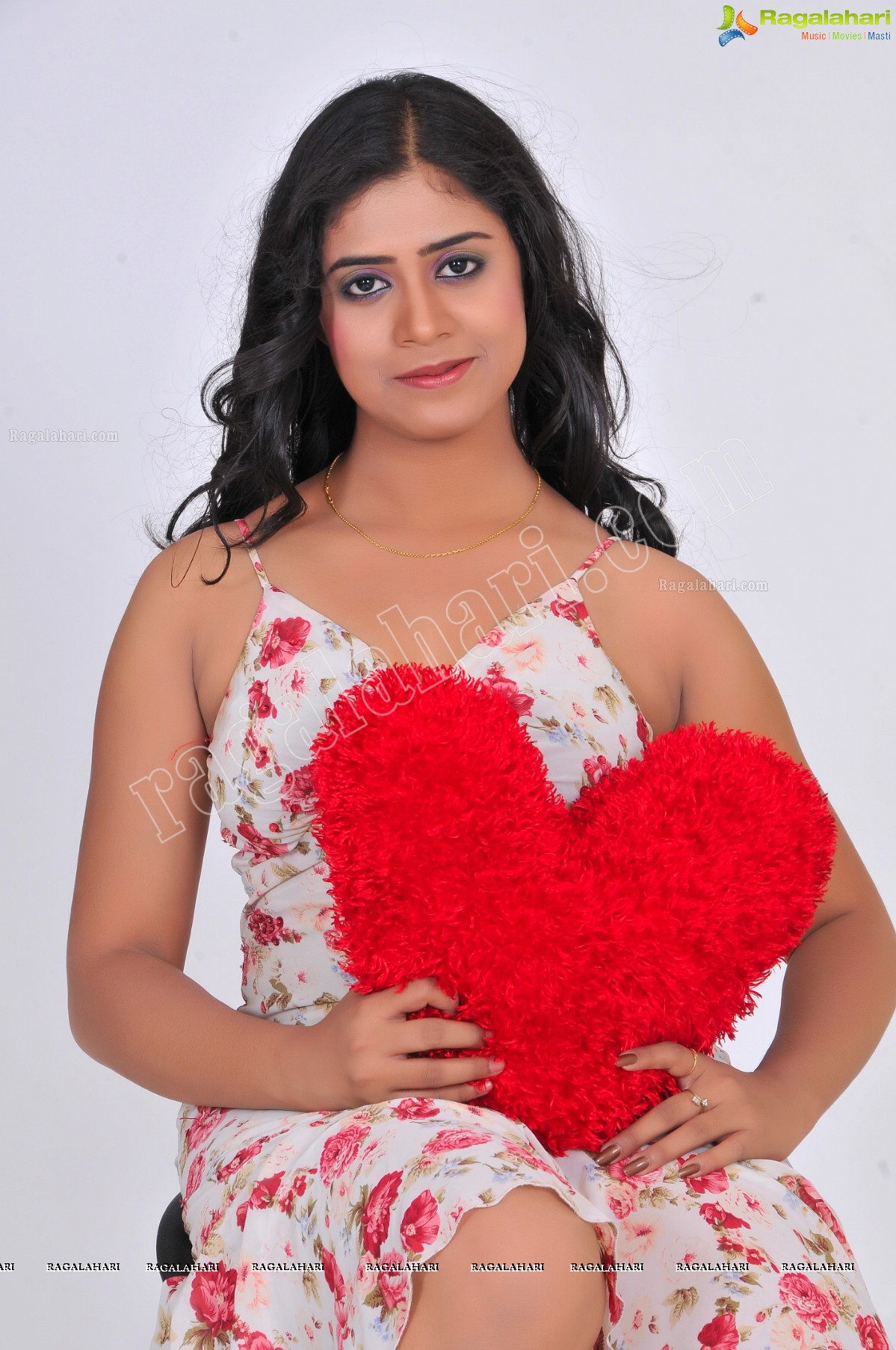 samatha image 63 | beautiful tollywood actress photos,stills