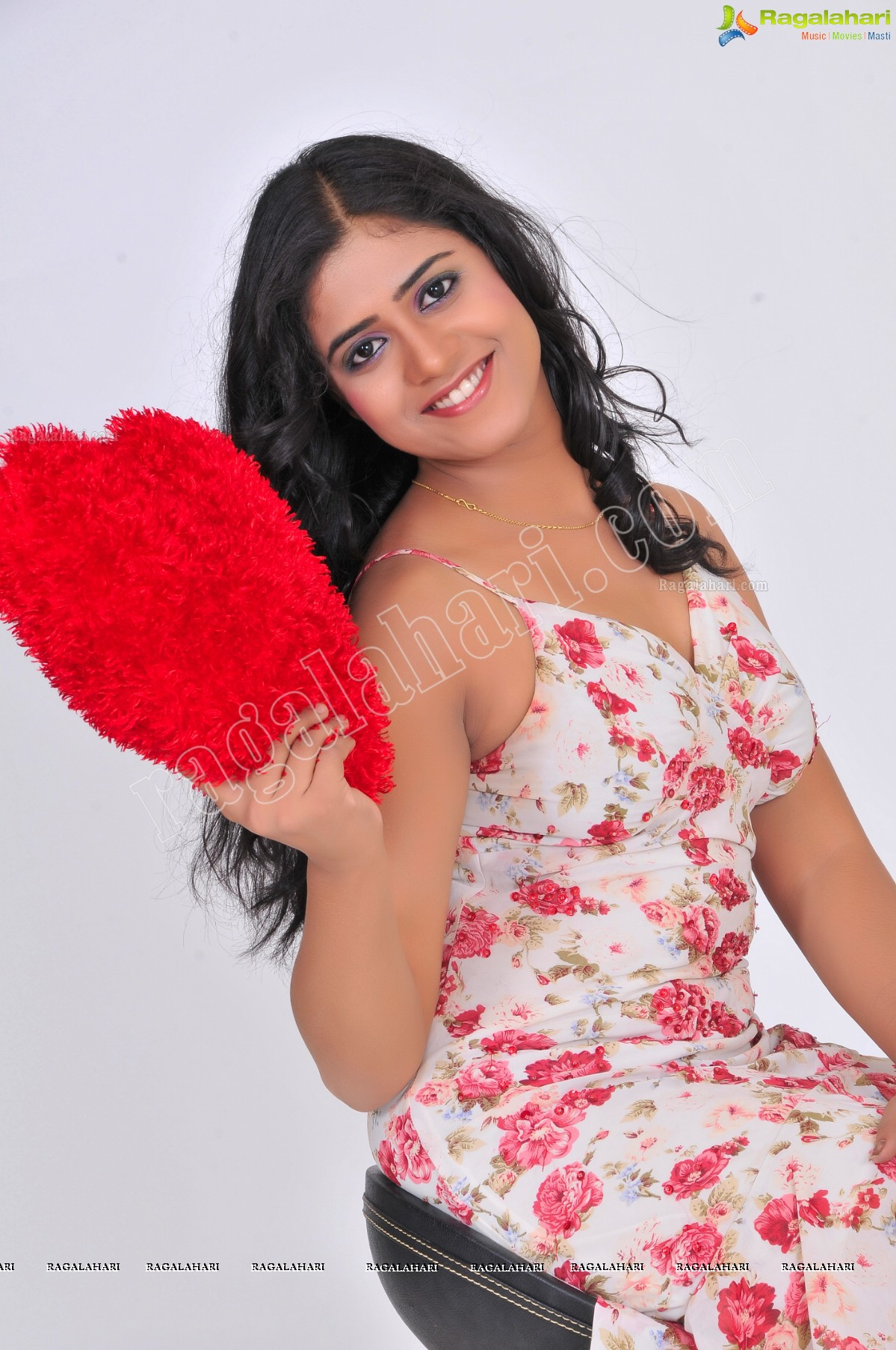 samatha image 72 | telugu actress photo gallery,stills, heroines