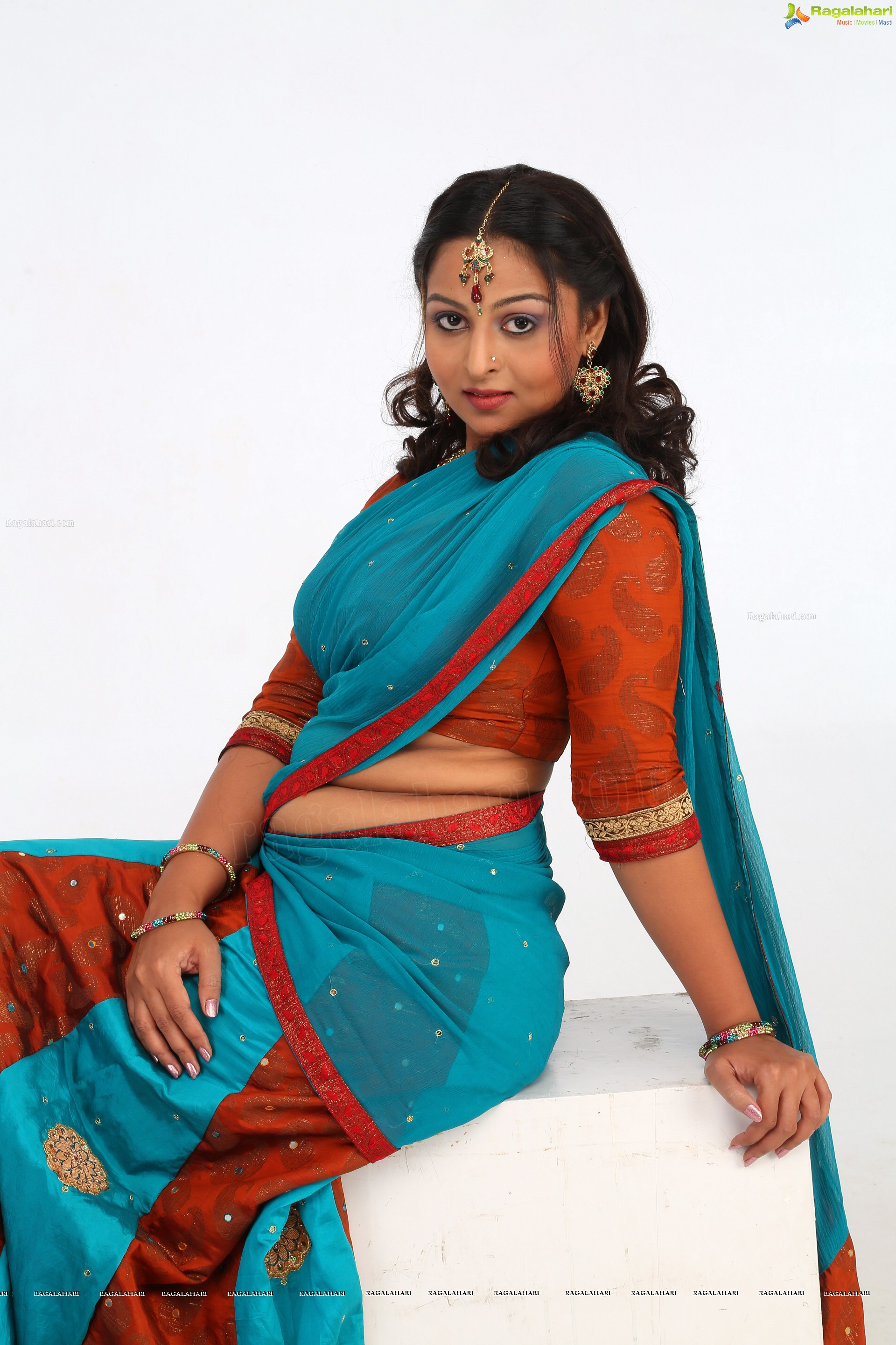 Divya Prabha High Definition Image 40 Tollywood Heroines Wallpapers Images Photos