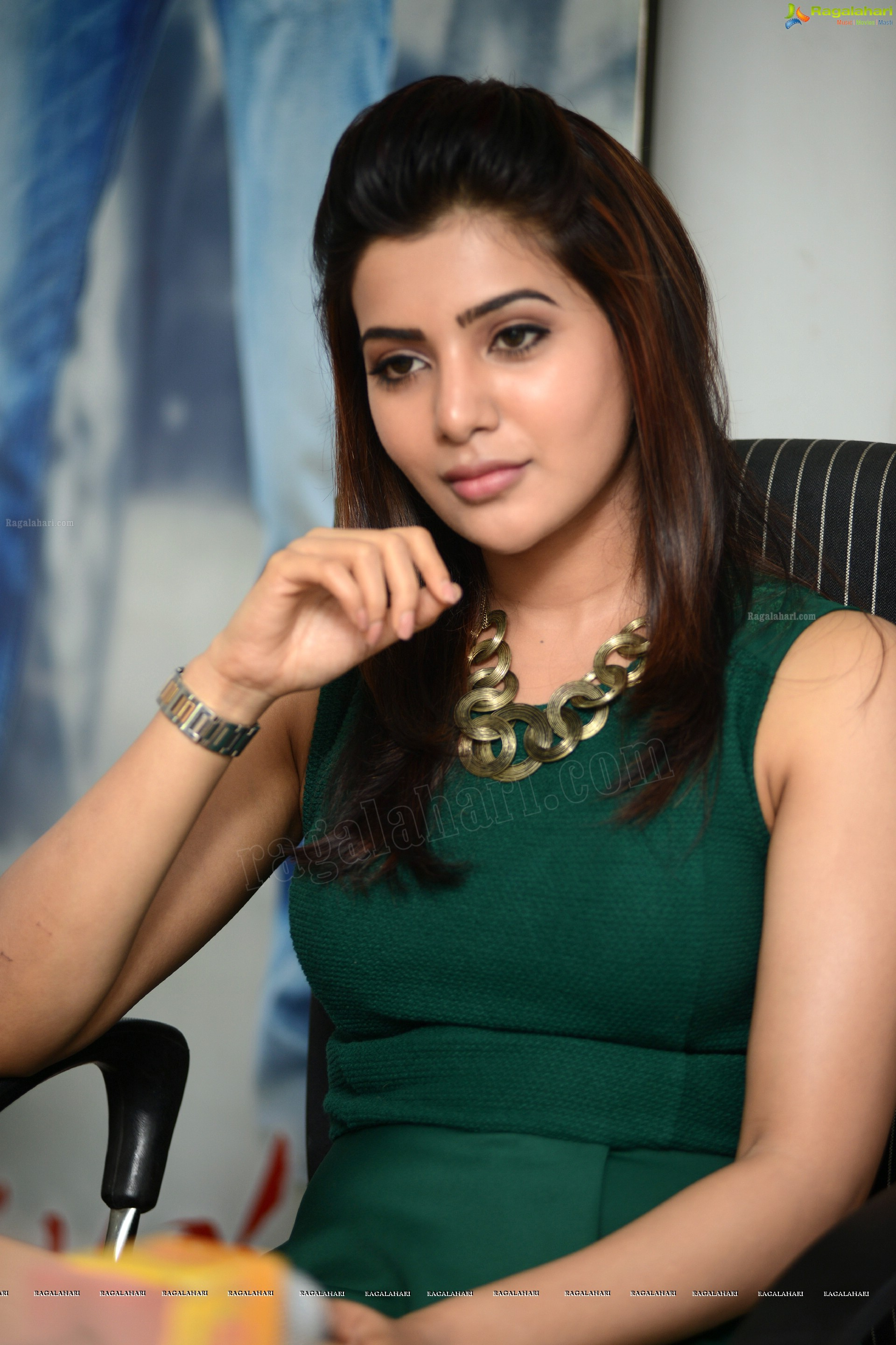 samantha ruth prabhu (high definition) image 119 | telugu heroines
