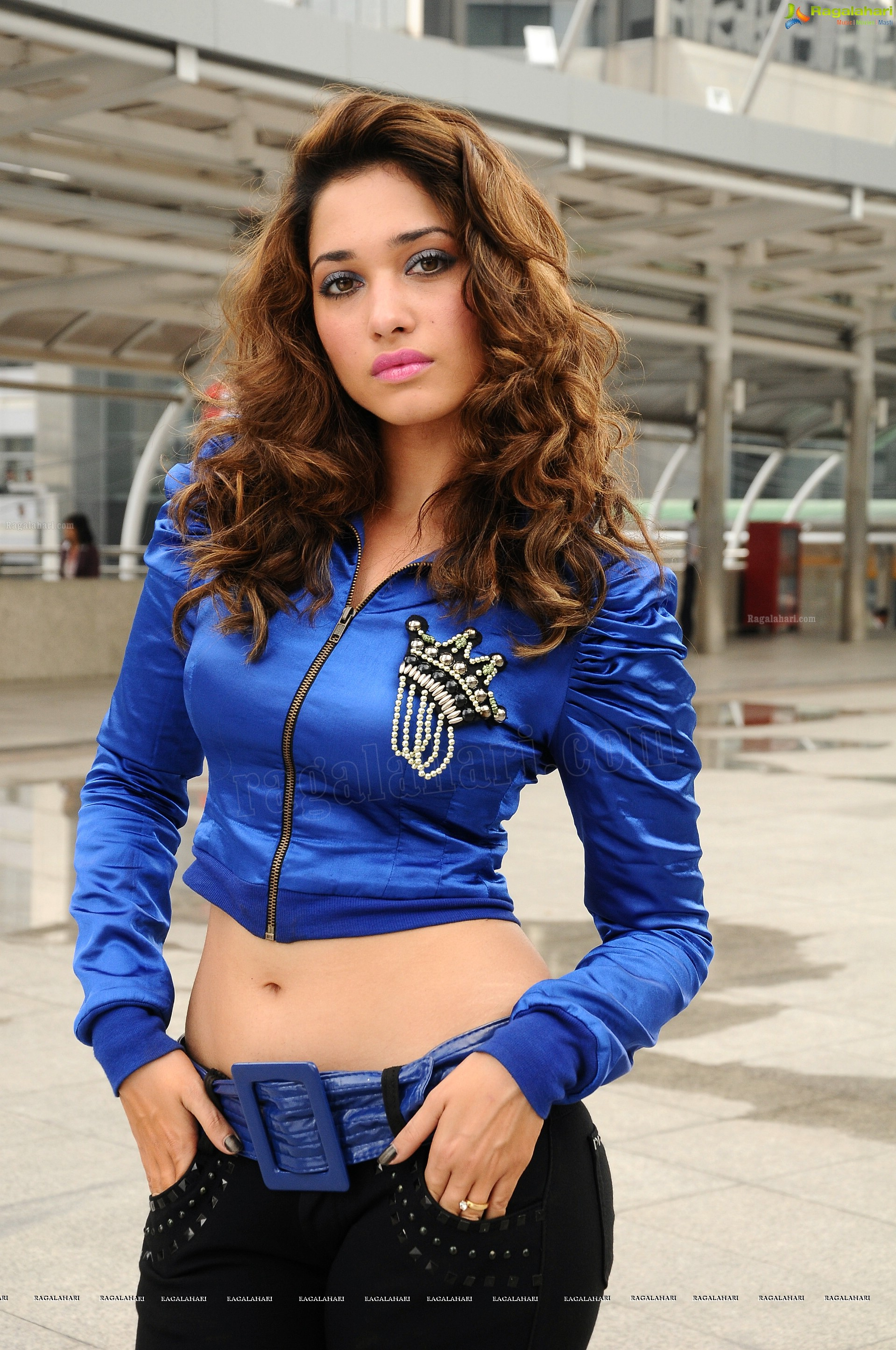 tamanna (hd) image 113 | telugu heroines stills,images, photos