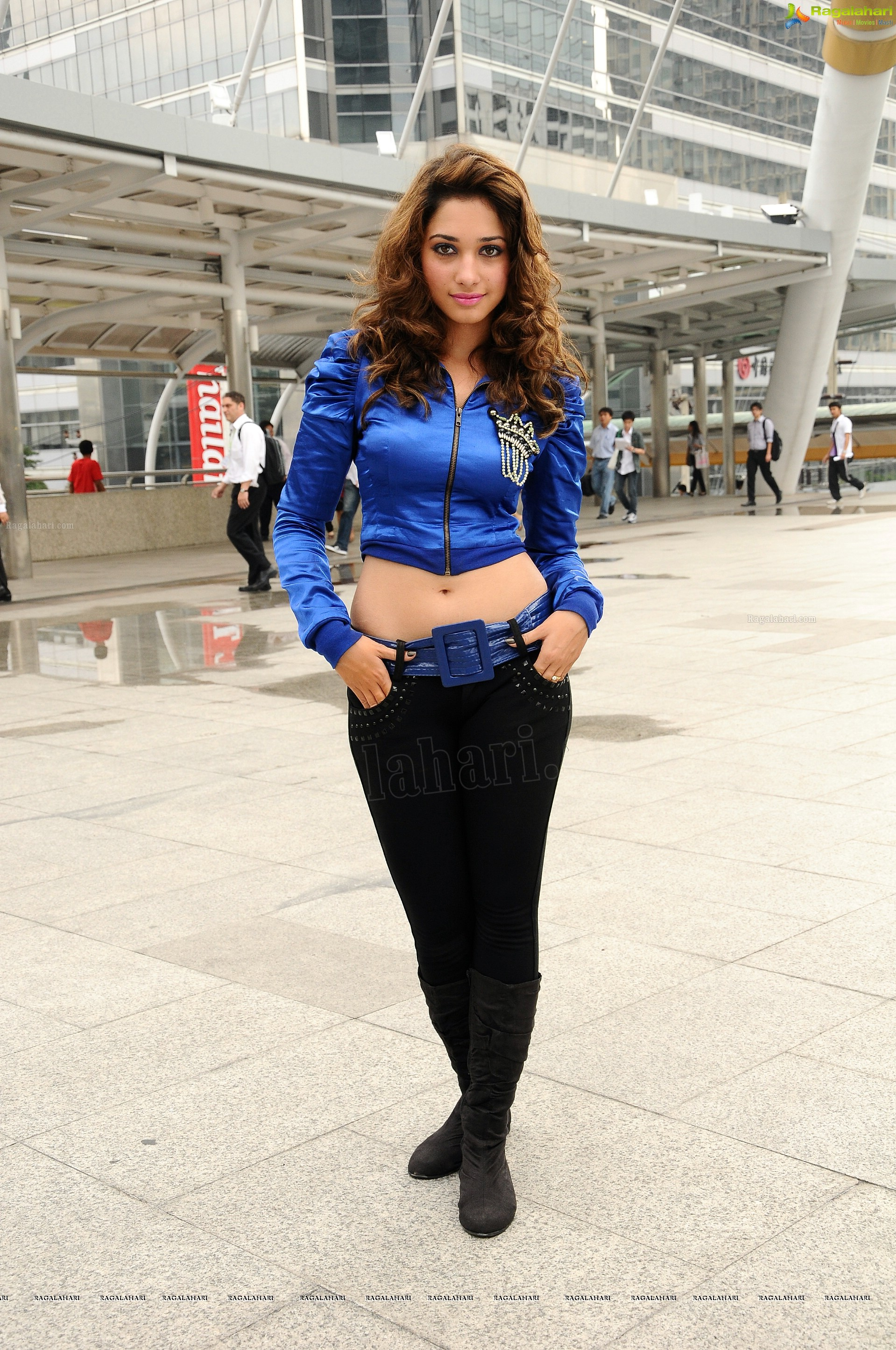 Tamanna Hd Image 116 Latest Tollywood Actor Photostelugu Movie
