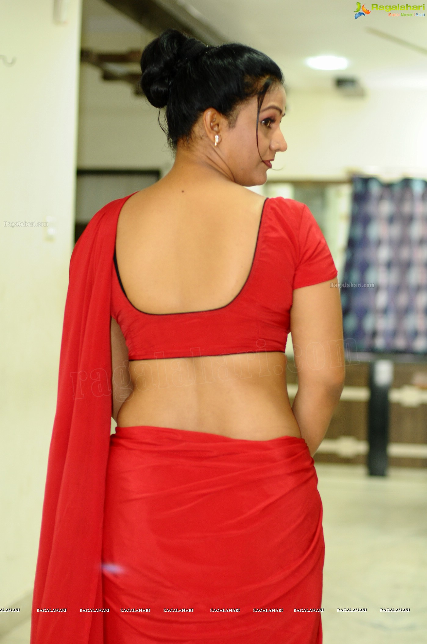 Agree, this hot telugu aunt images apologise