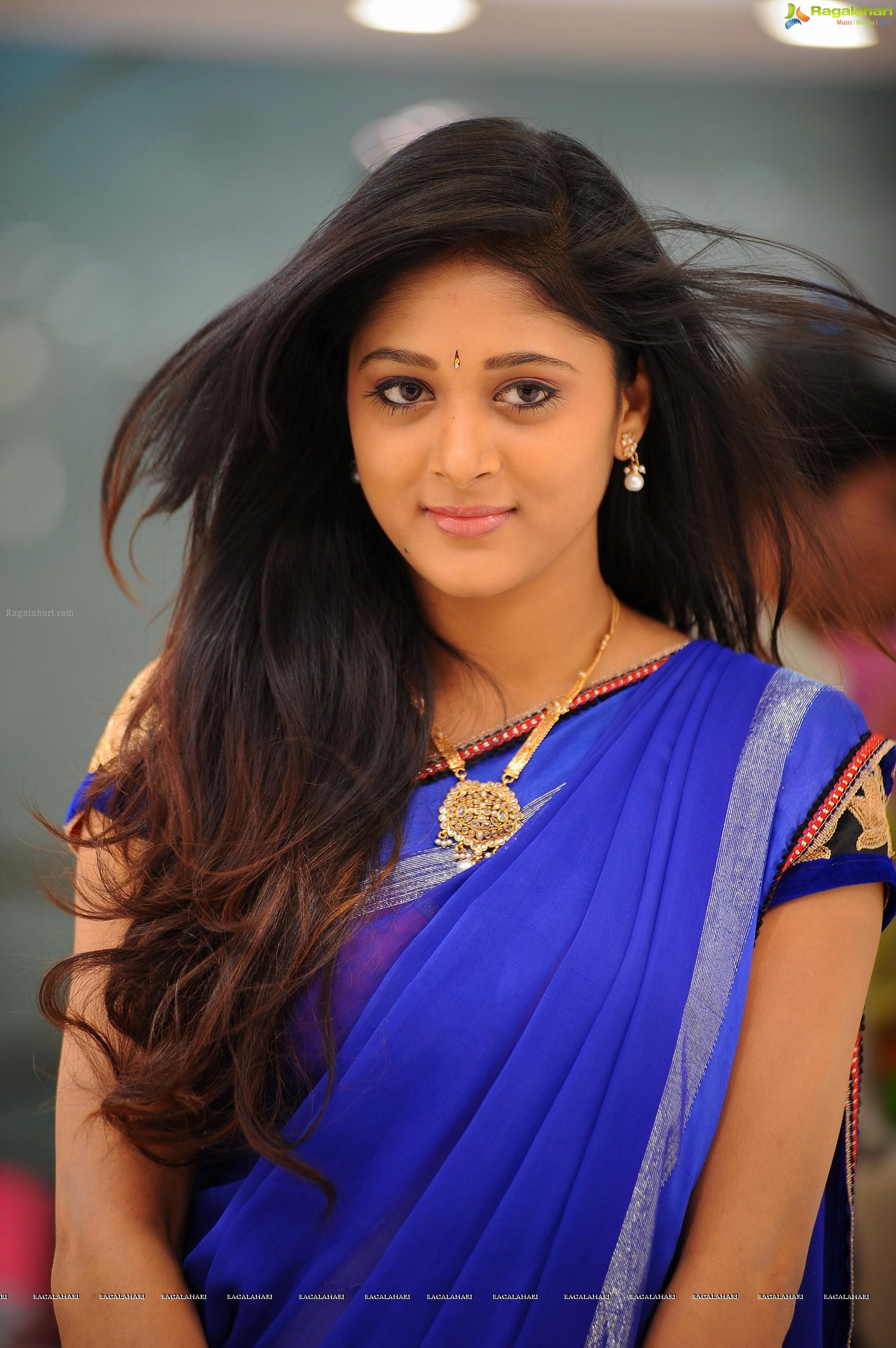 Sushma Raj High Definition Image 33 Telugu Heroines Images