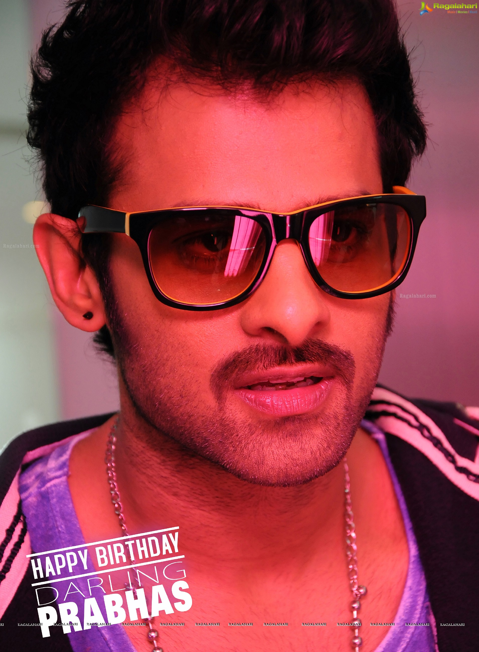 prabhas (hd) image 1001 | latest bollywood actor wallpapers,telugu