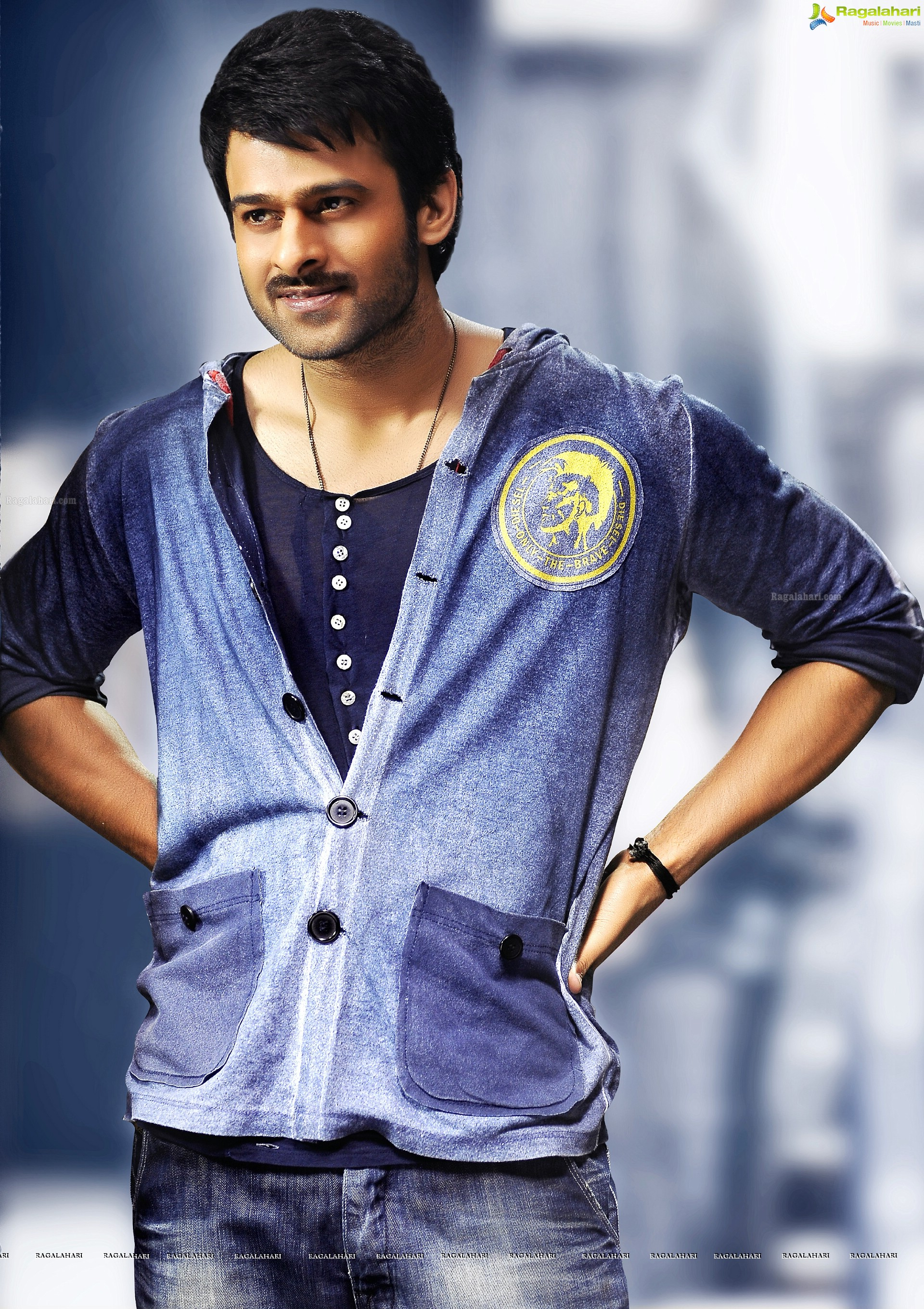 prabhas (hd) image 1002 | latest bollywood actor wallpapers,telugu