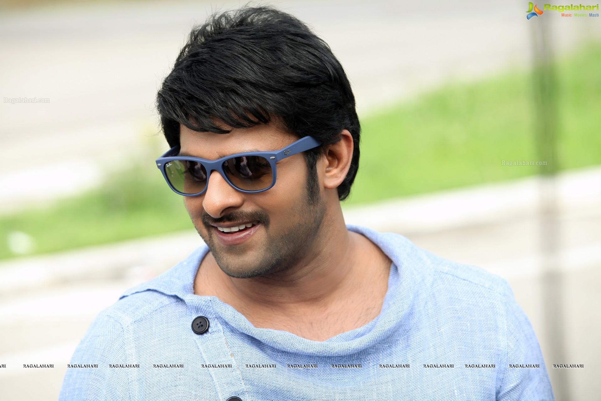 Prabhas Hd Image 6 Telugu Hero Gallerytelugu Movie Actor Photos