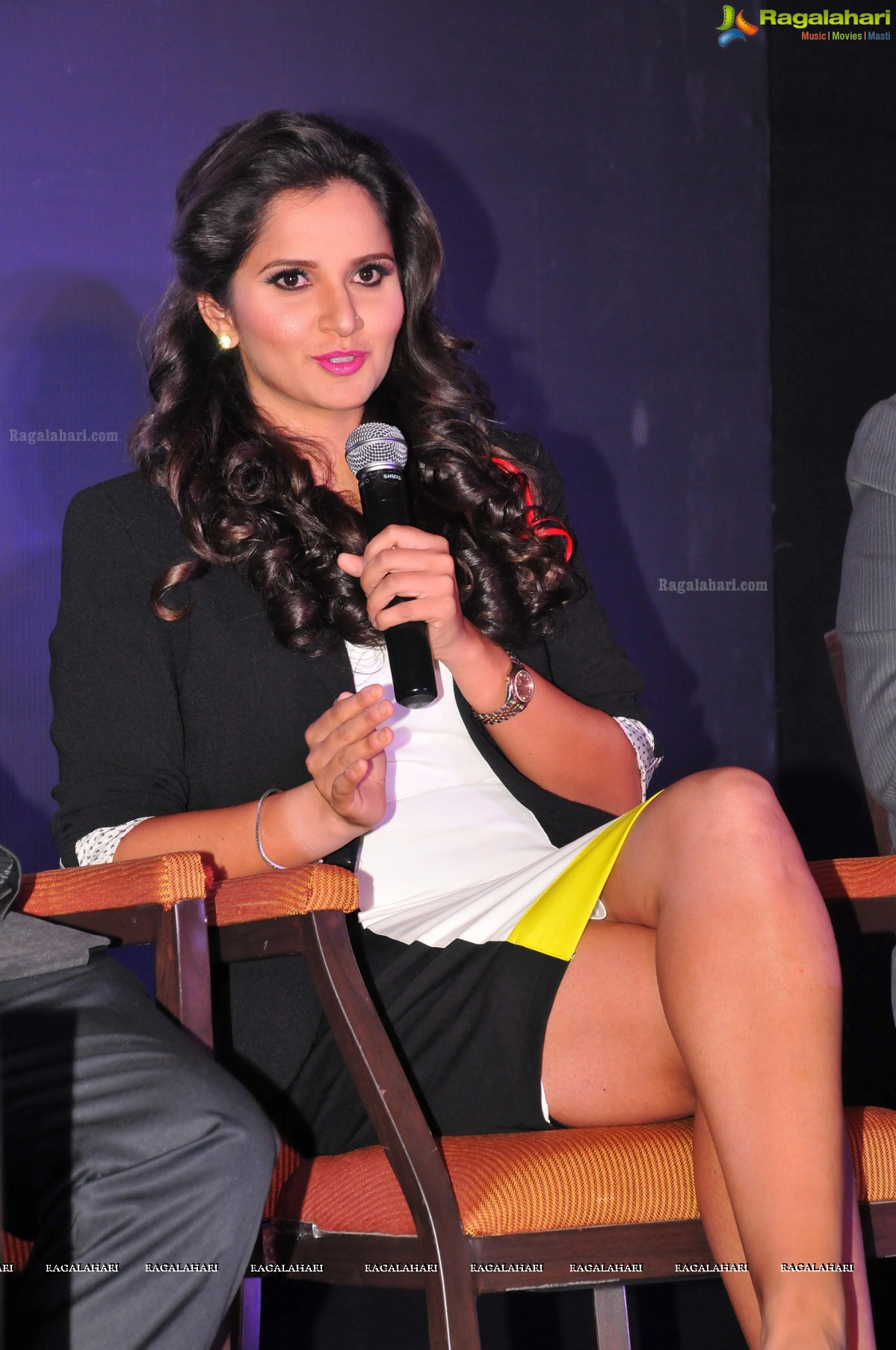 Sania Mirza Image 64 | Beautiful Tollywood Actress Images ...