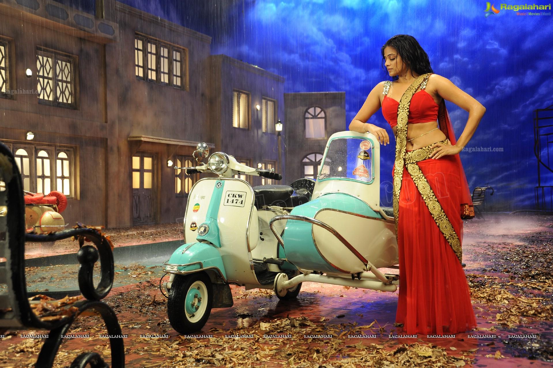 Priyamani (High Definition) Image 4 | Telugu Actor Photos
